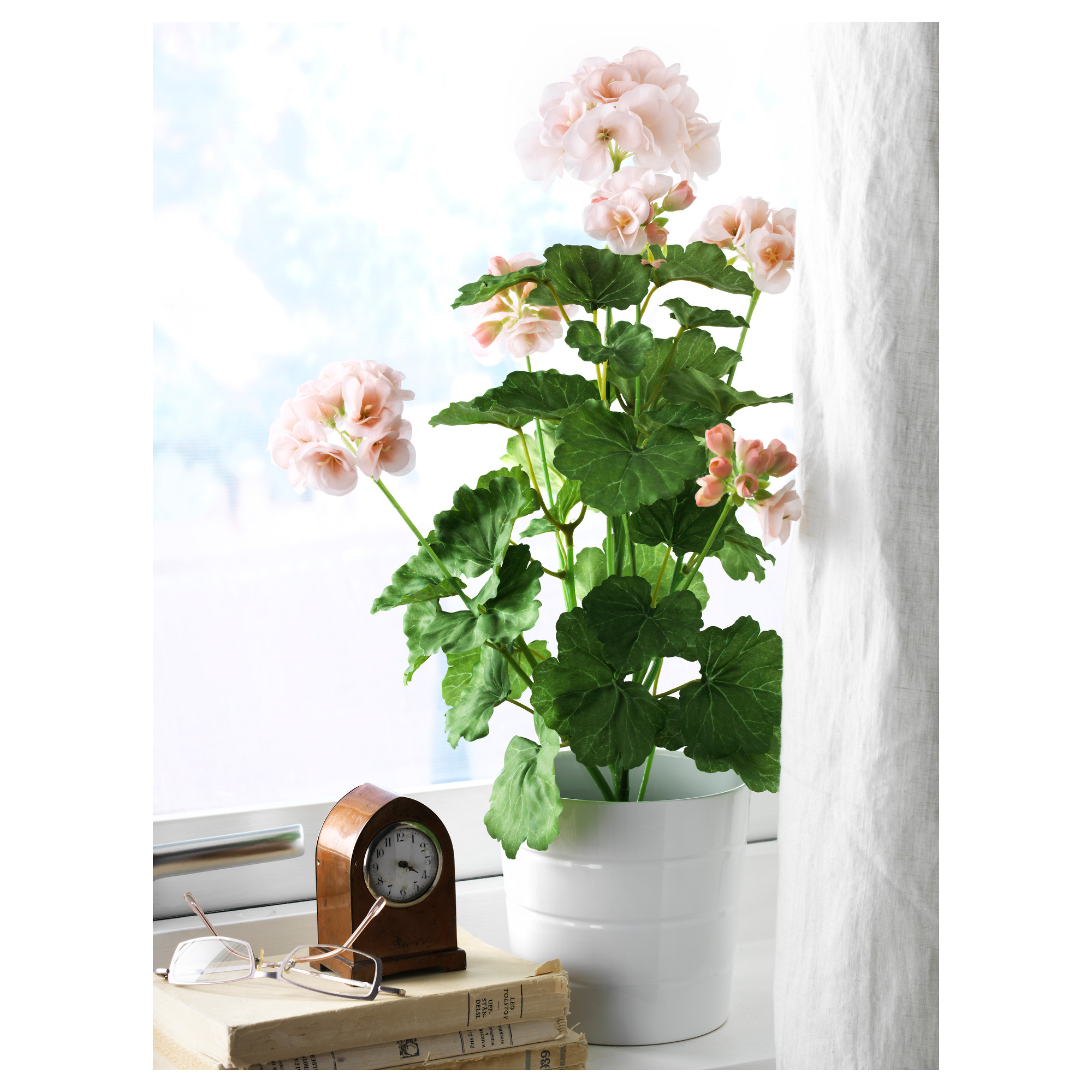 Fausse plante ikea for Fausse plante bambou