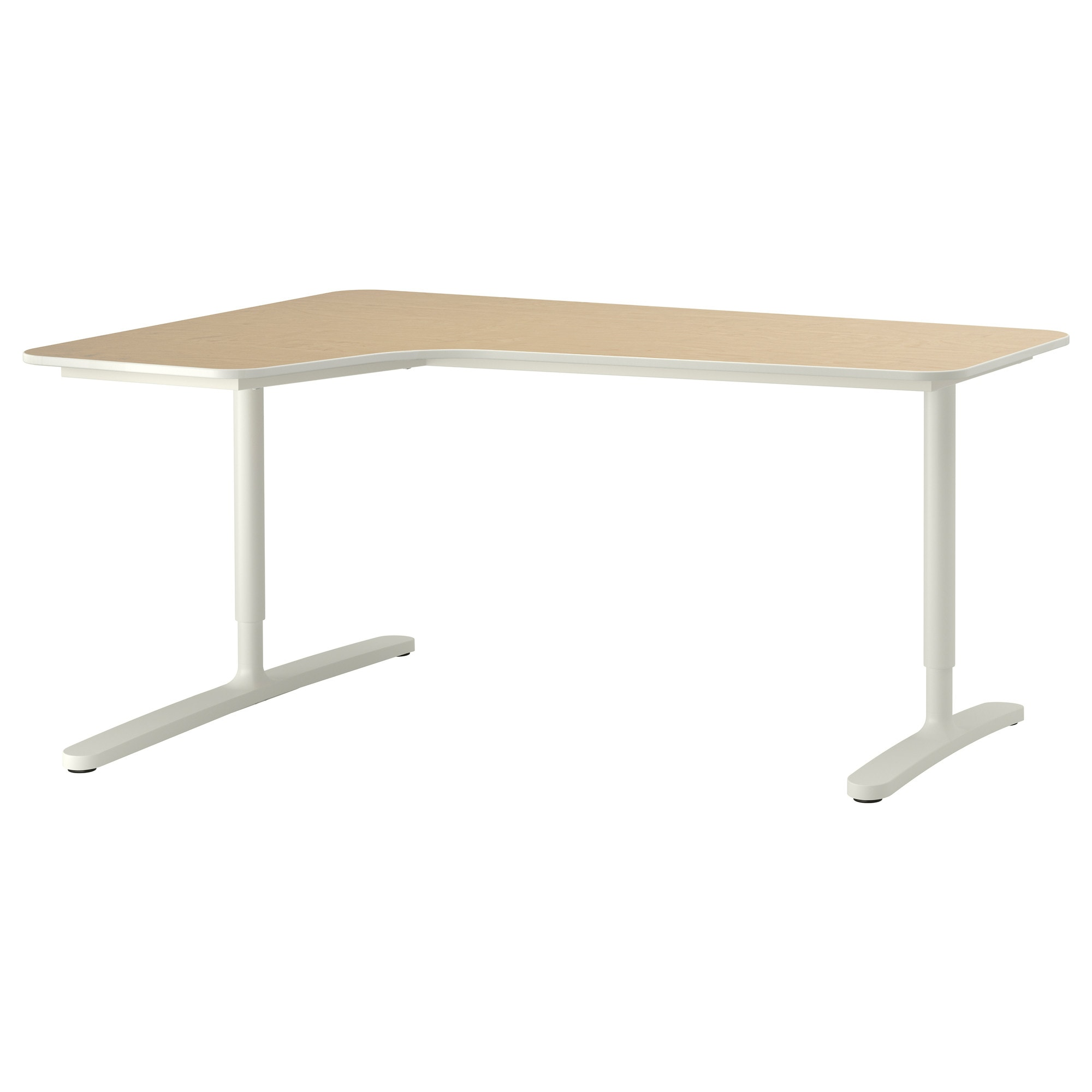ikea office furniture desks. ikea office furniture desks a