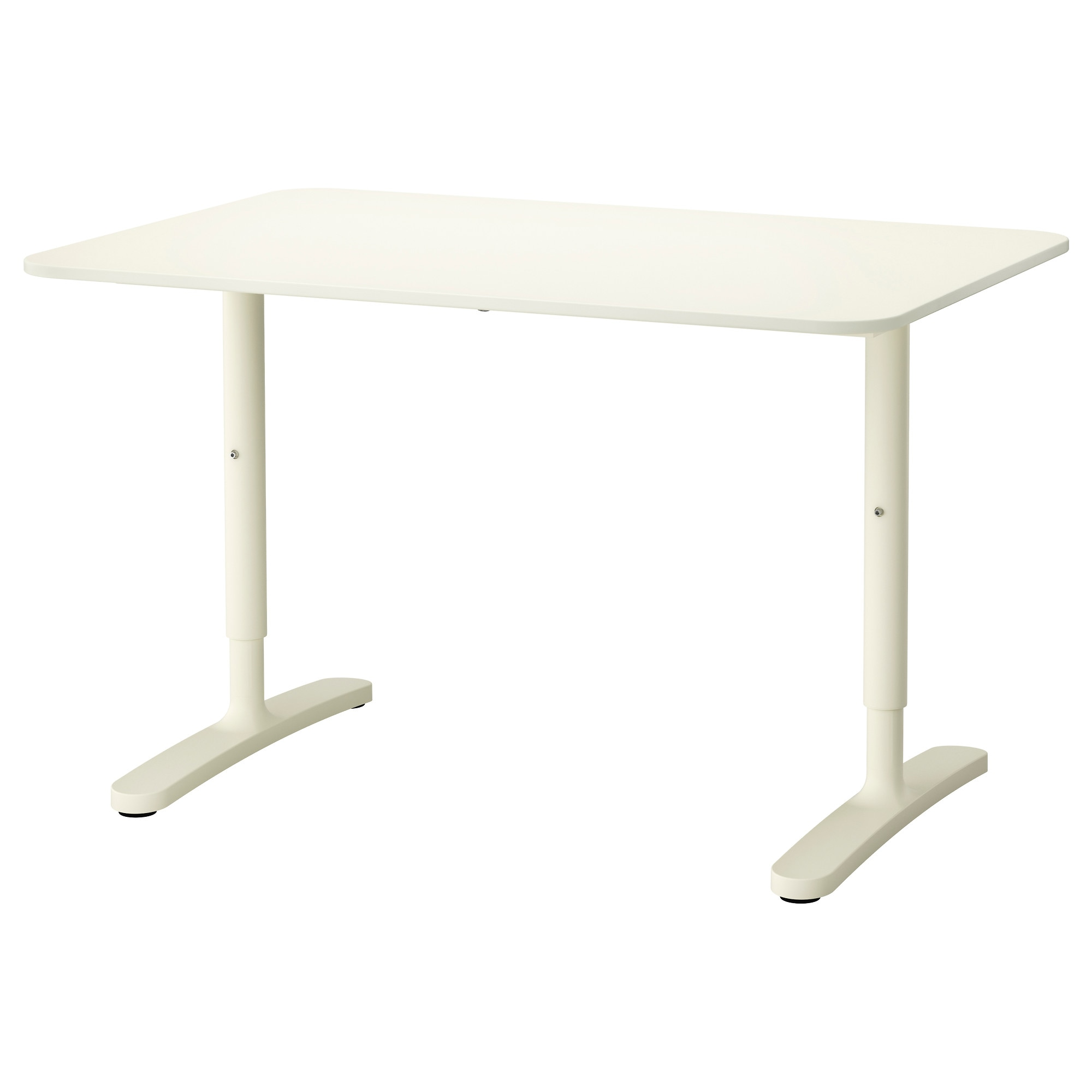 ideas collection adjustable at up incredible rise a desks ikea standing all or including stand desk