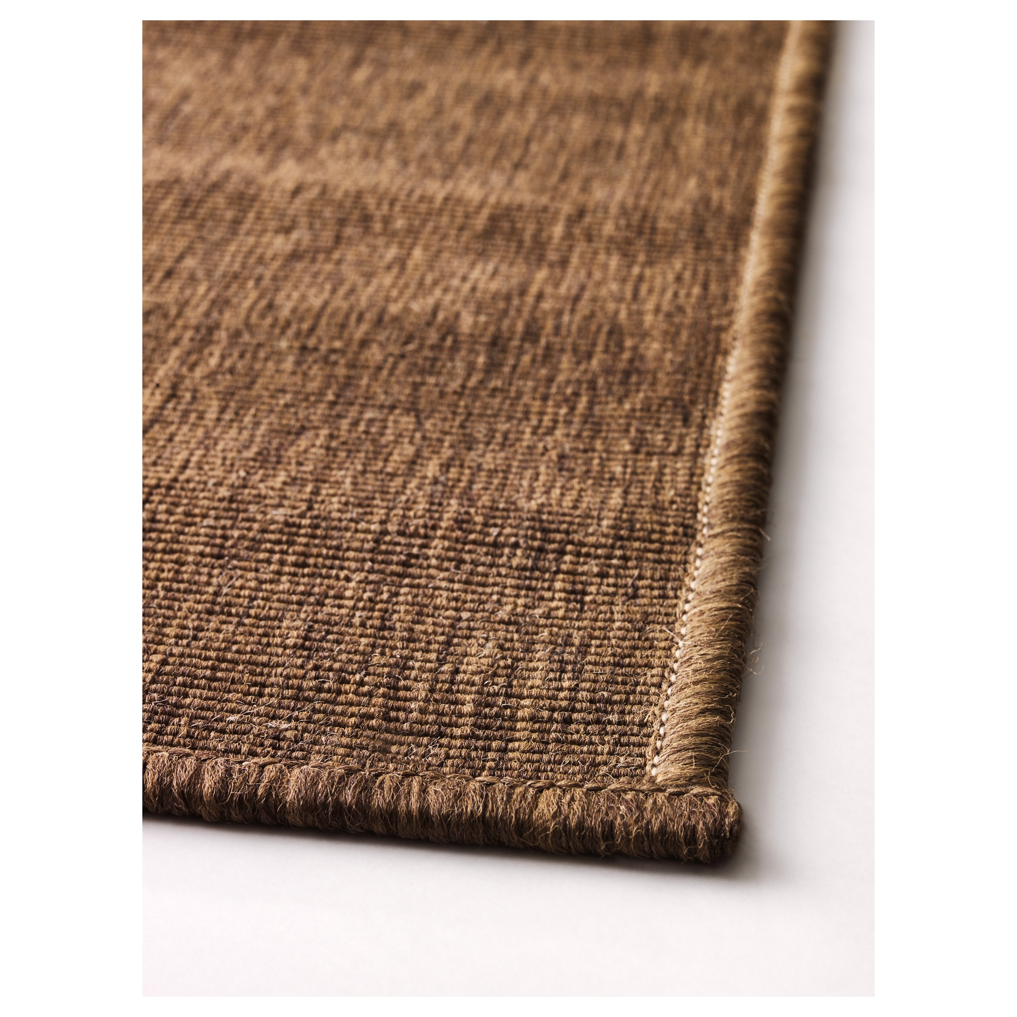 wool brown romo light amp rug htm cotton share