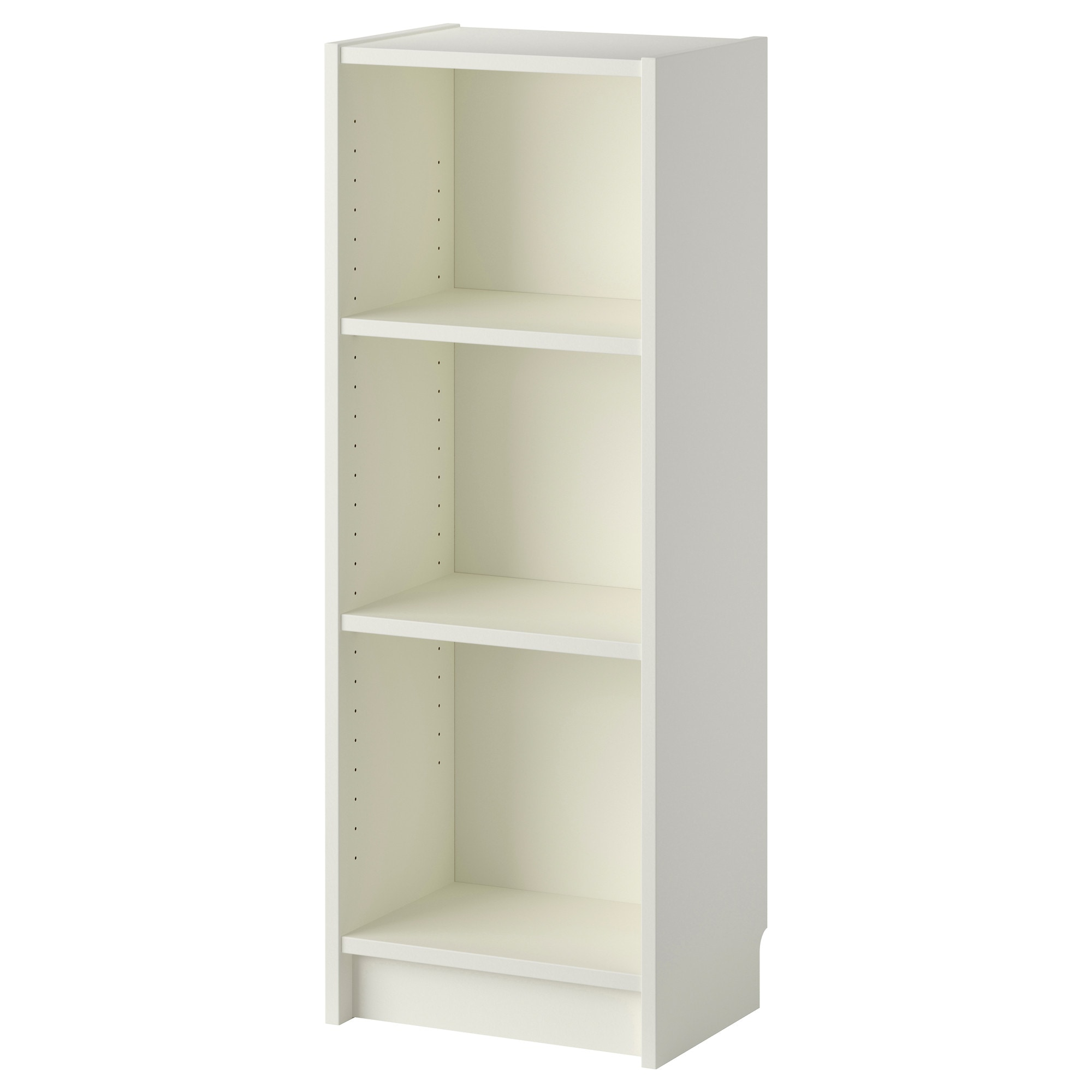 Well-liked BILLY Bookcase - white - IKEA DC94