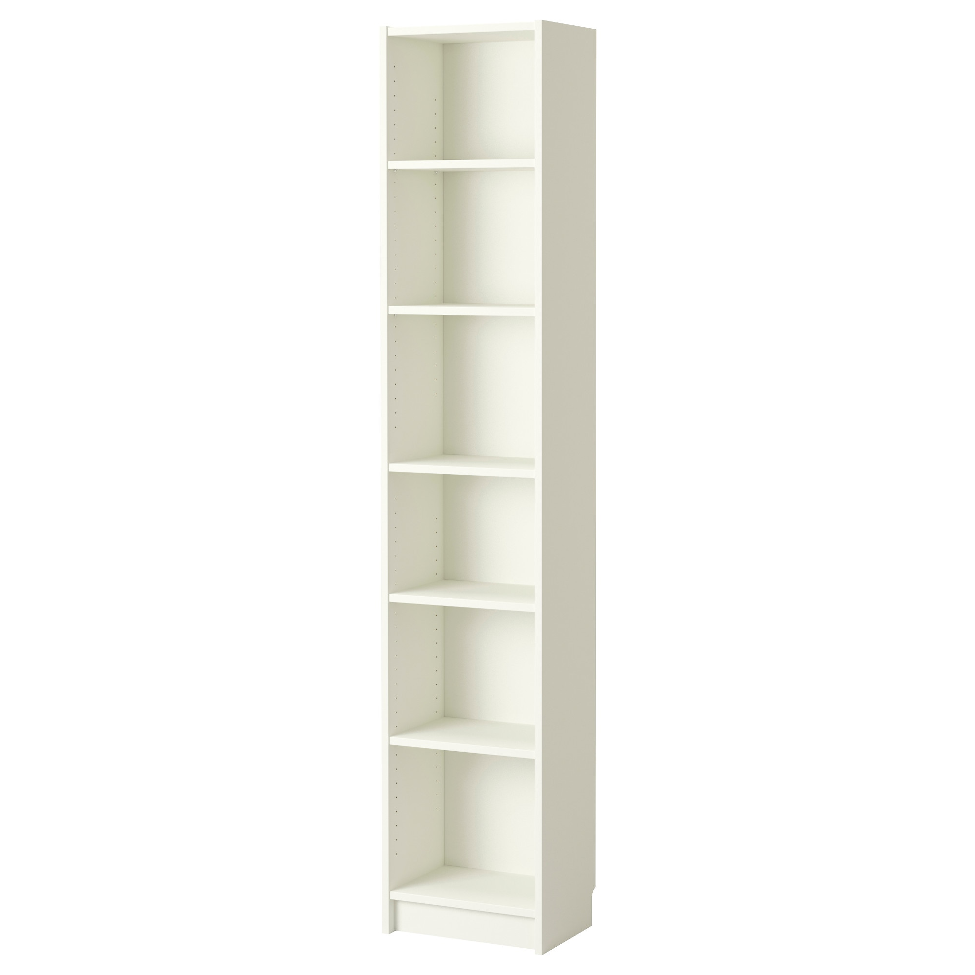 Wonderful BILLY Bookcase   Birch Veneer   IKEA