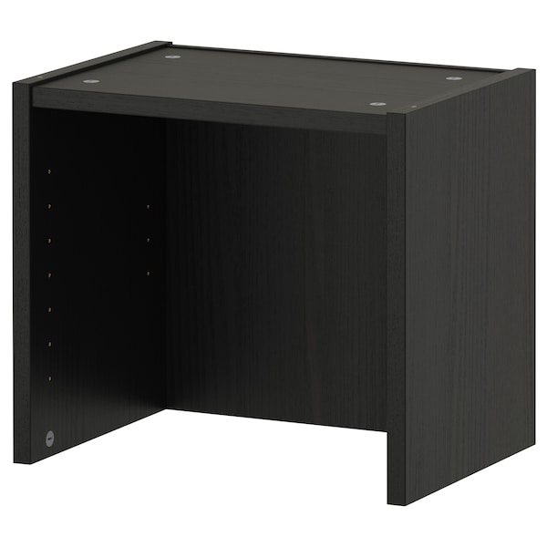 billy ikea. Black Bedroom Furniture Sets. Home Design Ideas