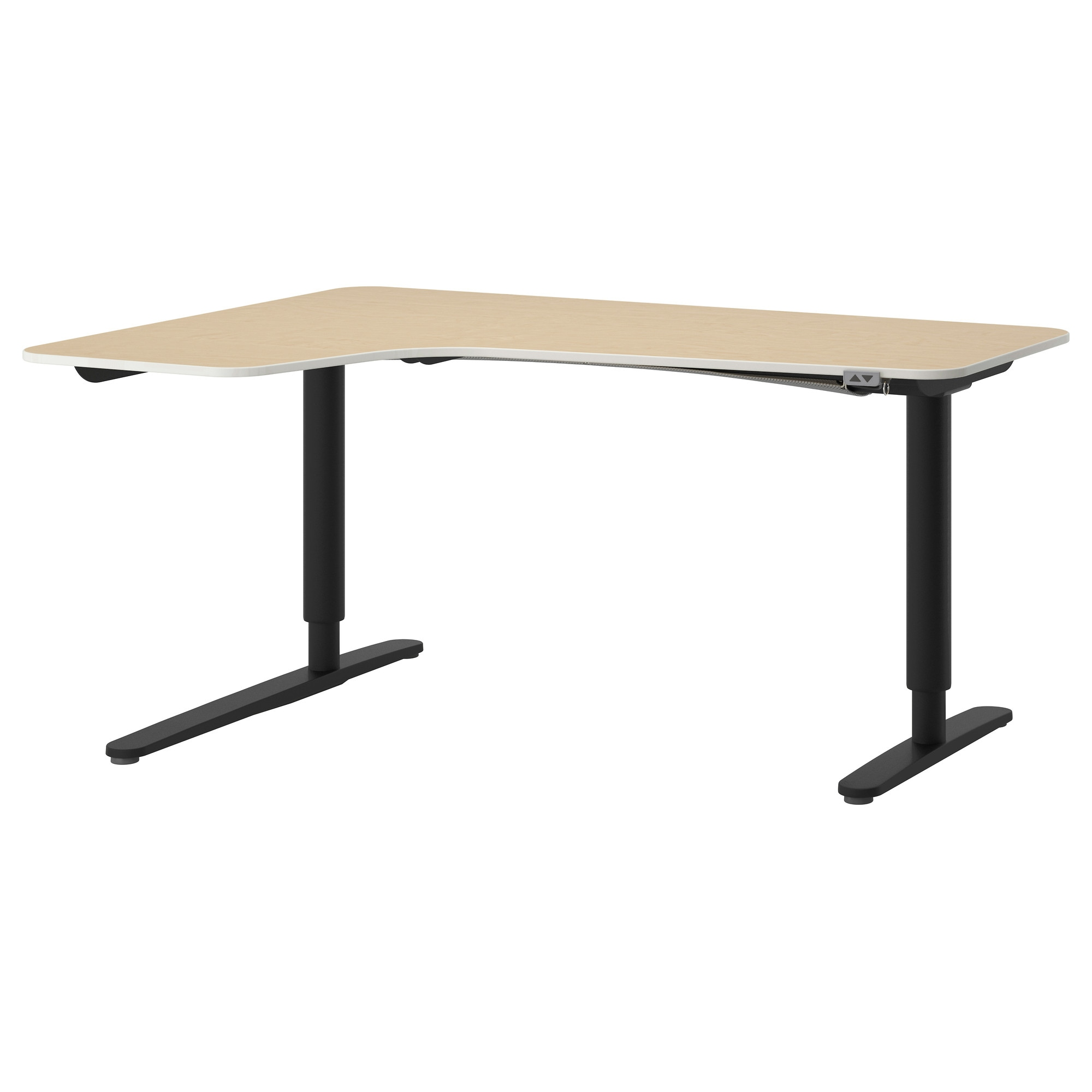 Gallery Image of Corner Desks Ikea