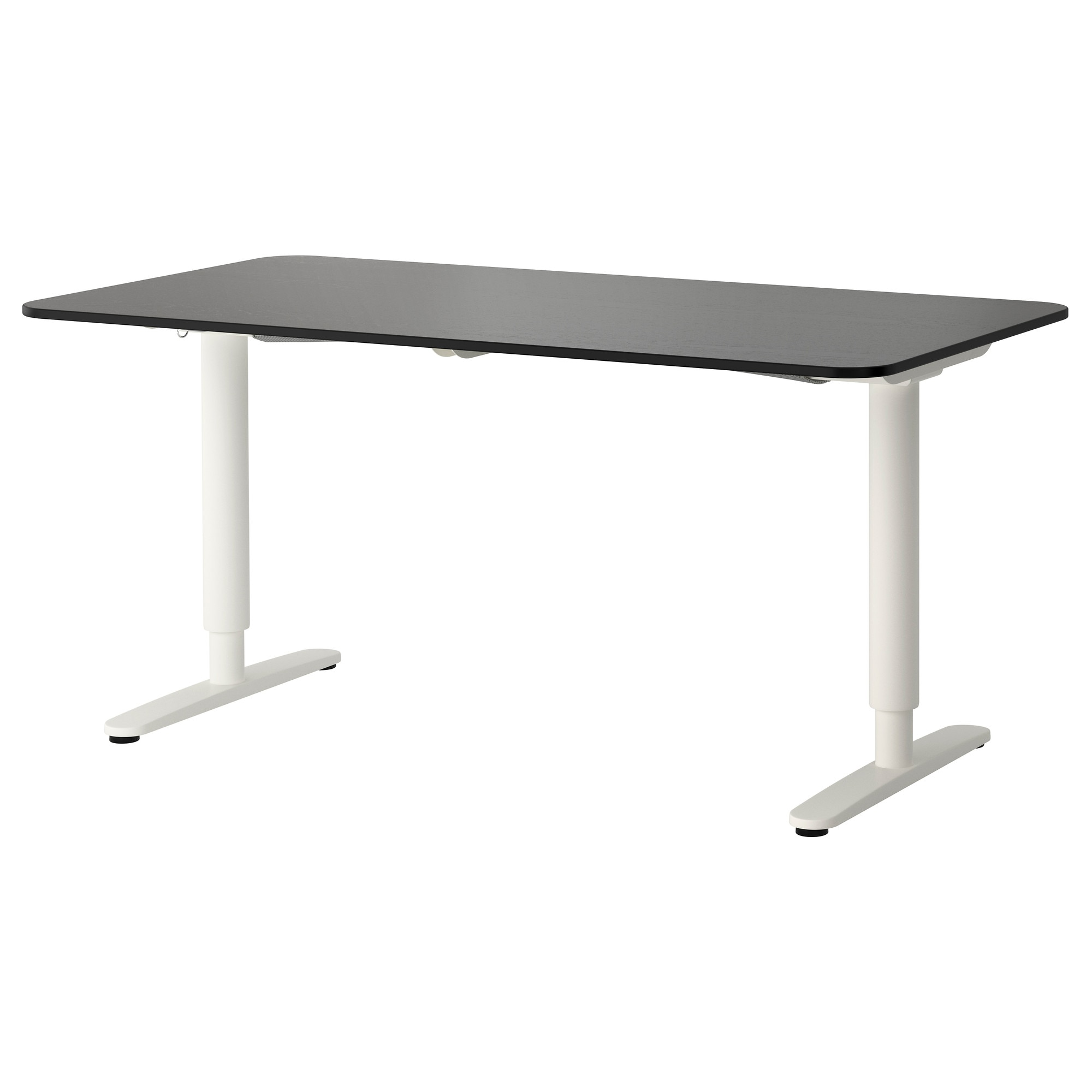 L Shaped Desk Ikea Canada