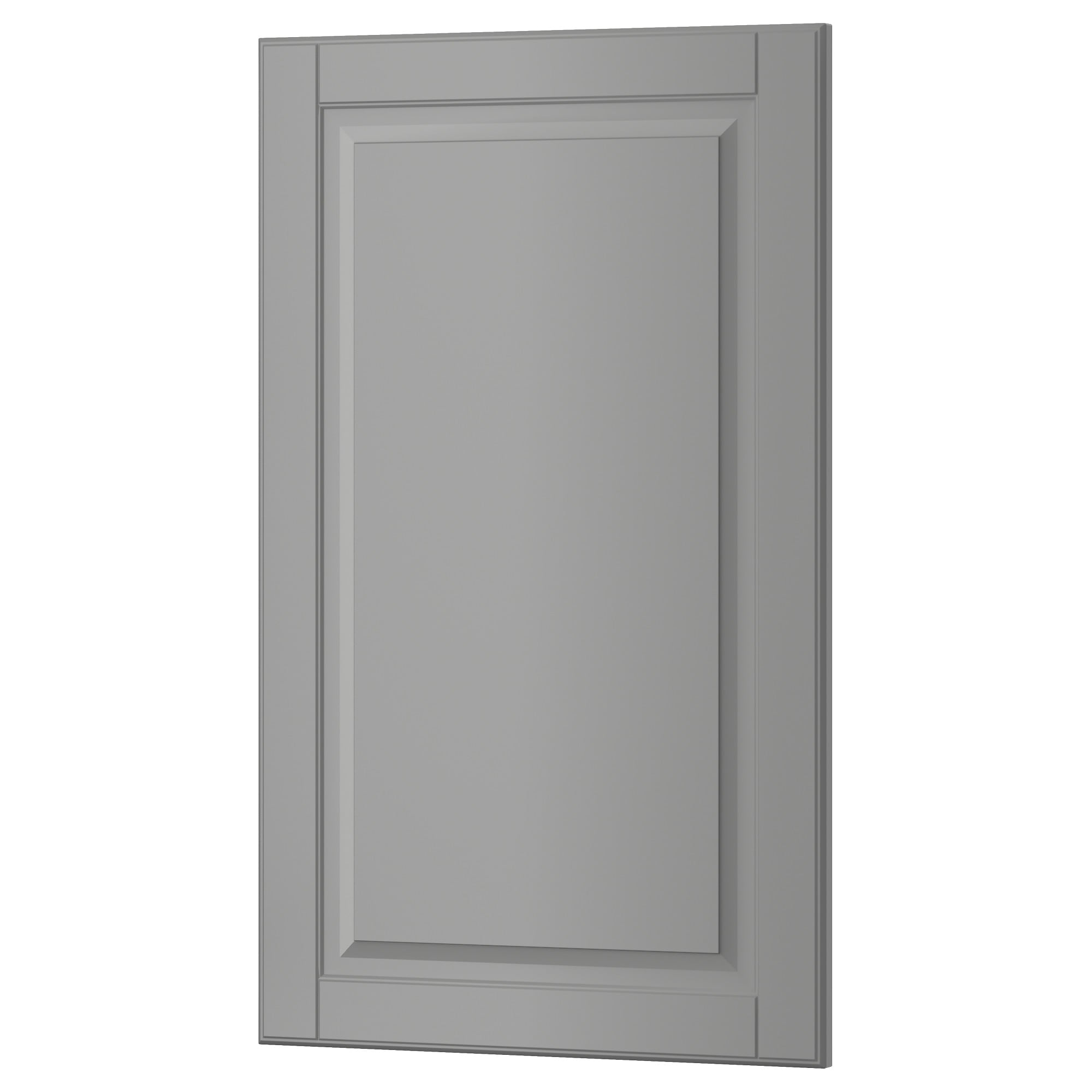 white cabinet door with glass. White Cabinet Door. Door H With Glass