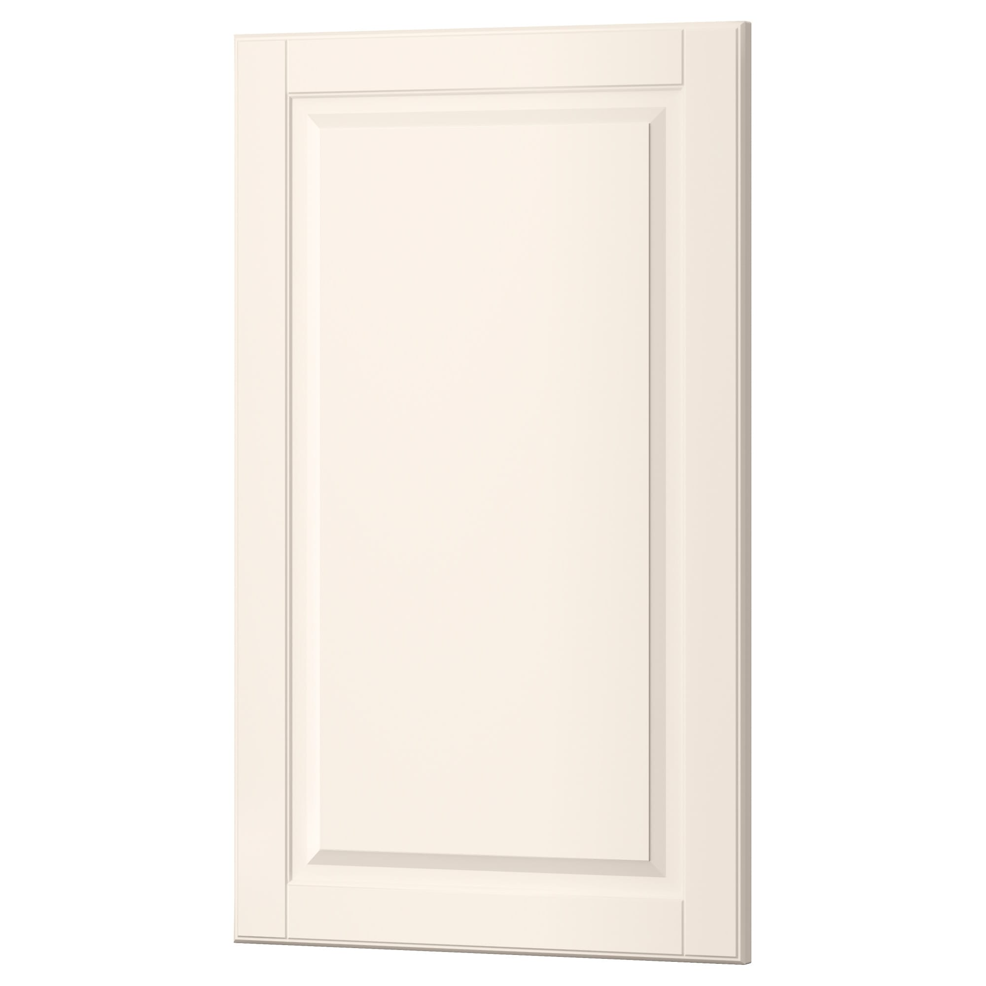 replacement white kitchen cabinet doors cabint doors amp unfinished mdf cabinet door square with 25471