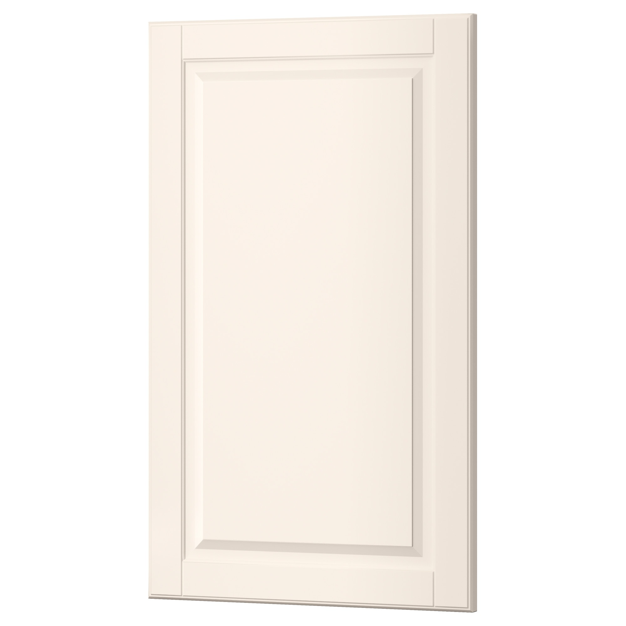 White Kitchen Cabinet Door cabinet doors - sektion system - ikea