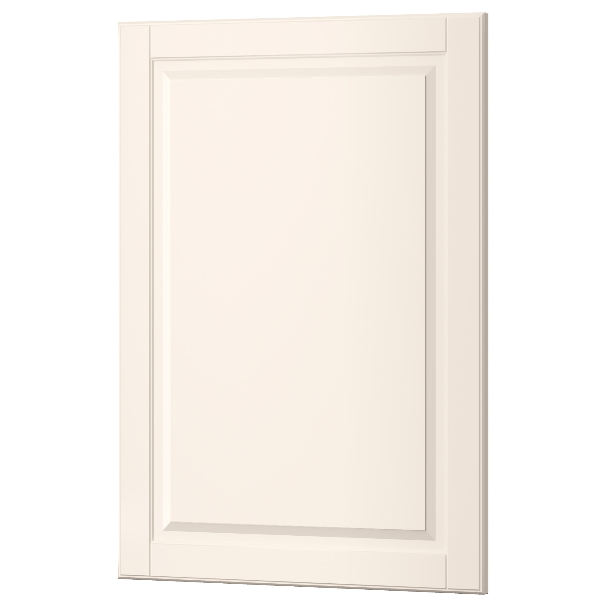base most sizes tall wall matchless cupboard high cheap dimensions standard bathroom cool ikea cabinet size glass upper kitchen doors inch with of cabinets large on deep white