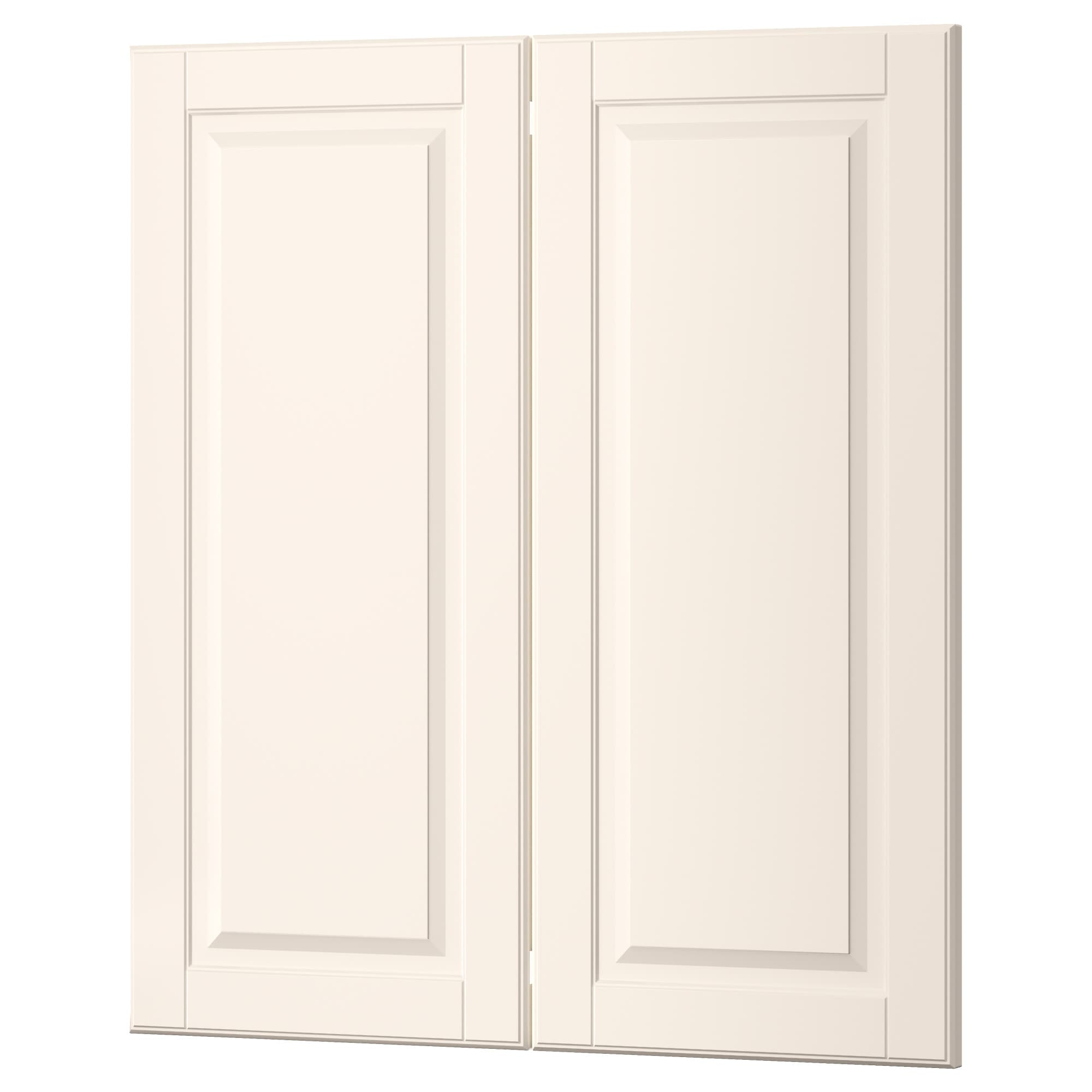 replacement doors thomasville kitchen cabinet replacement. Black Bedroom Furniture Sets. Home Design Ideas