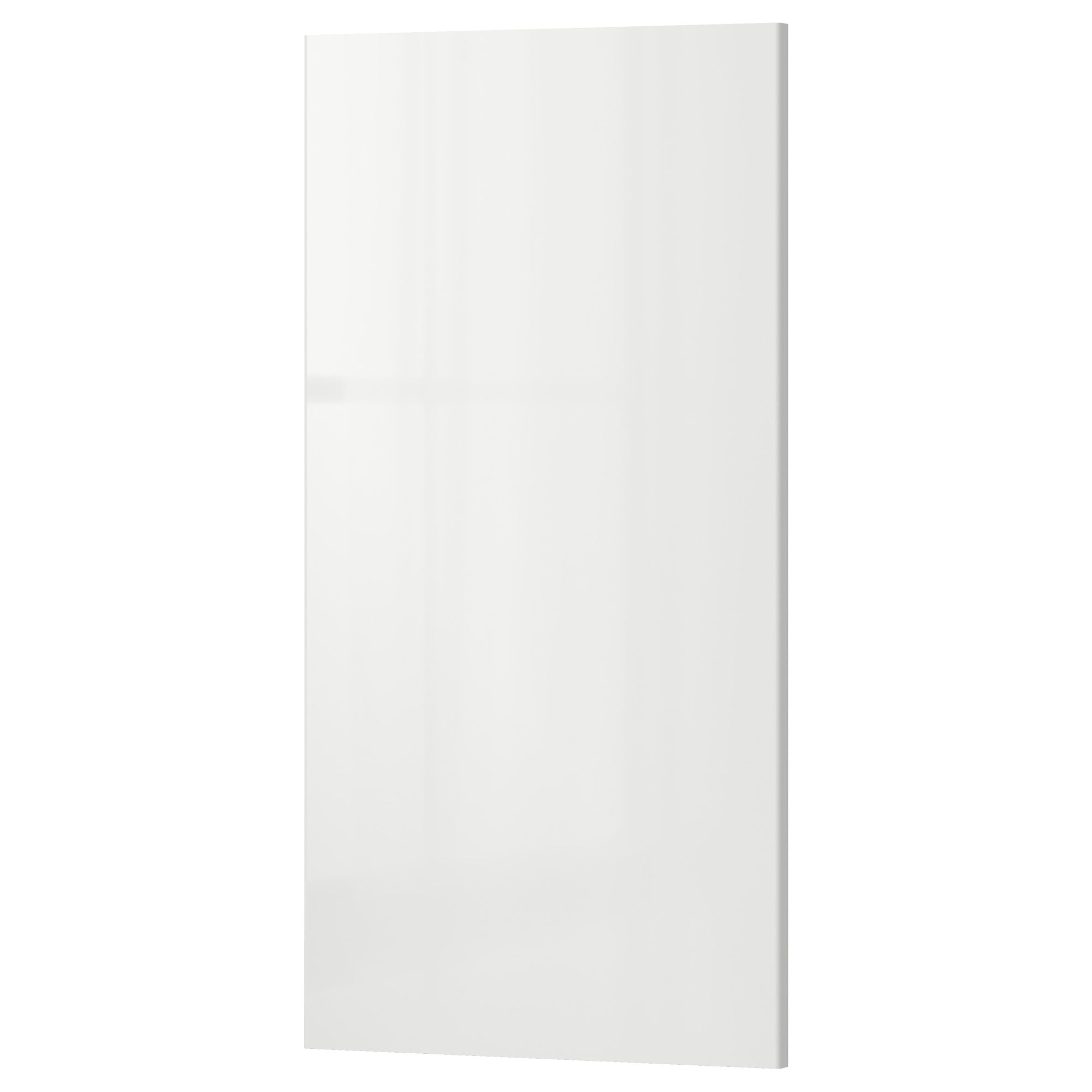 Height Of Top Cabinets Cabinet Doors Sektion System Ikea