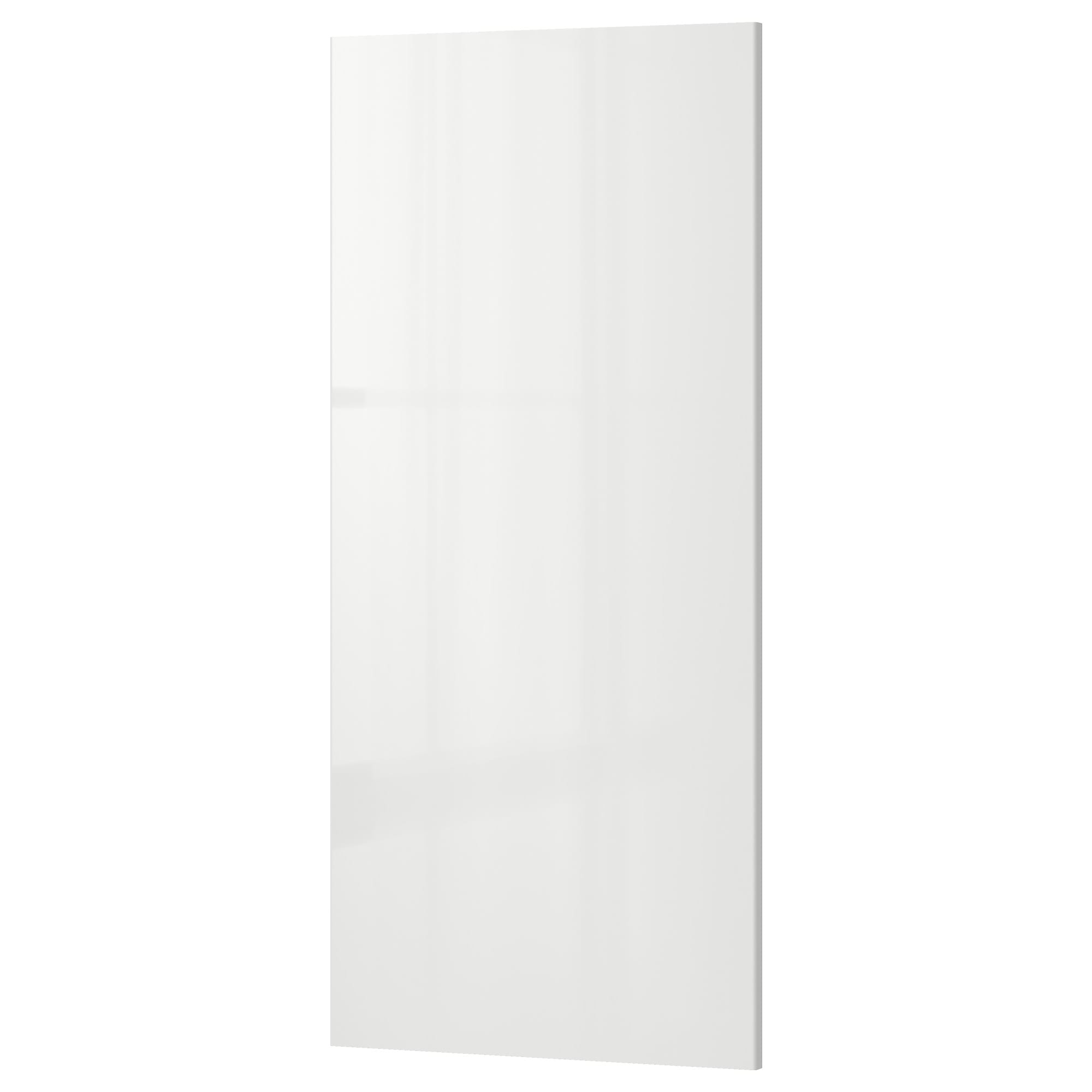 White Gloss Kitchen Cabinet Doors: Kitchen Cabinets 02 Others Extraordinary Home Design