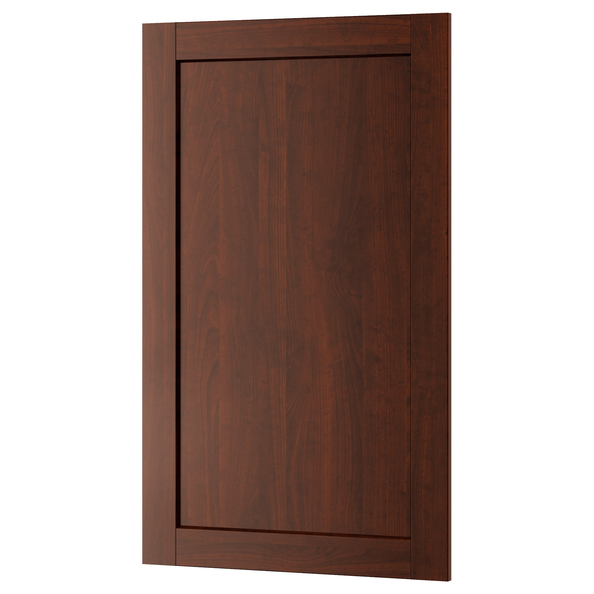 "EDSERUM Door 18x30 "" IKEA"