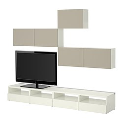 grand meuble tv ikea. Black Bedroom Furniture Sets. Home Design Ideas