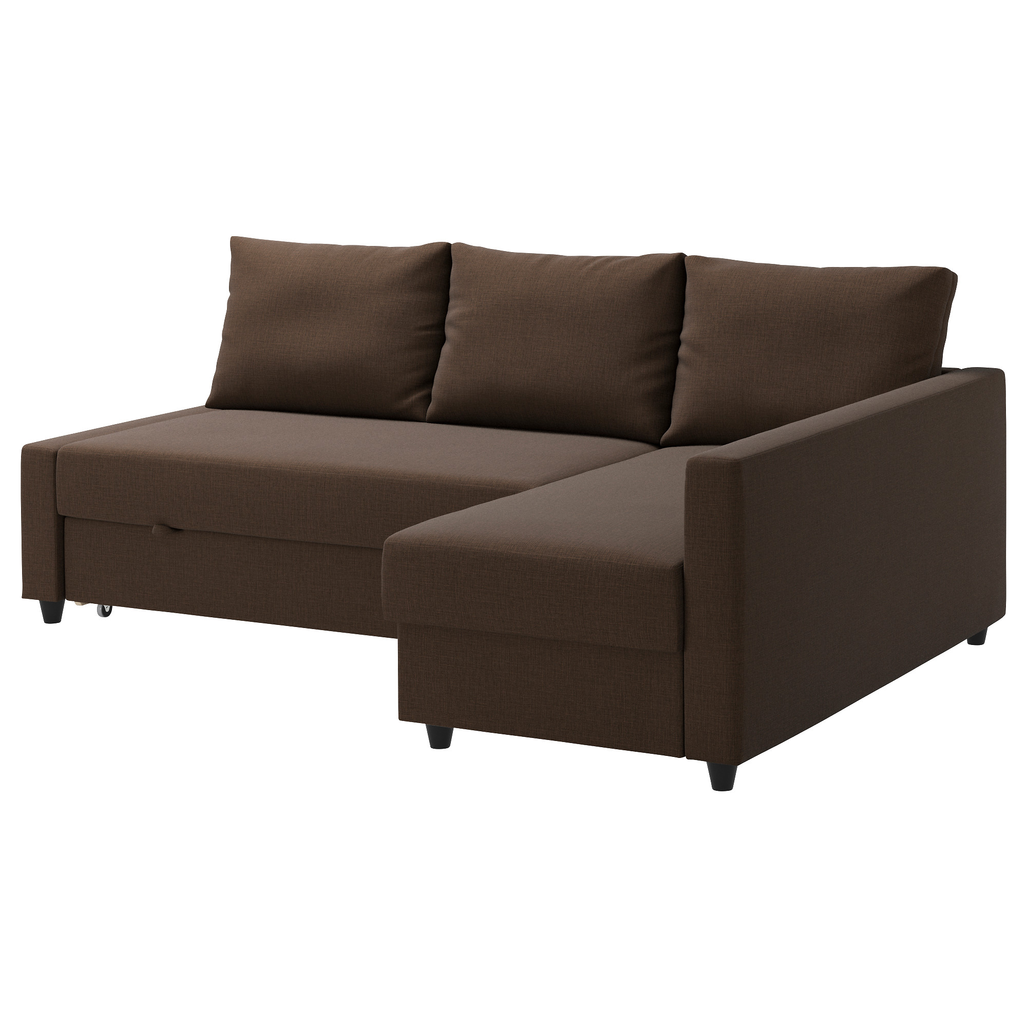 pull mattress folding bed for couch black sectional with sofas out
