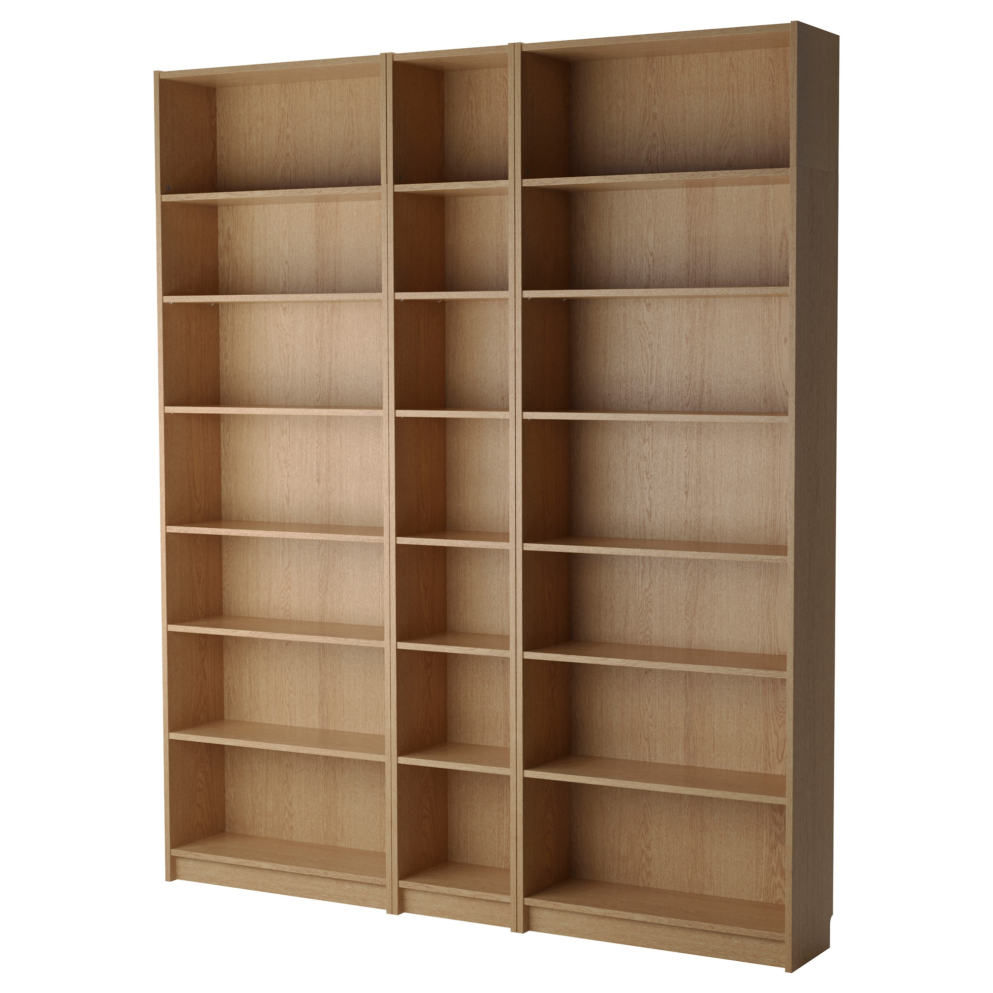 Meuble Bibliotheque Pdf - Billy Biblioth Que Plaqu Ch Ne Ikea[mjhdah]http://www.ikea.com/be/fr/images/products/billy-biblioth%C3%A8que-blanc__0252341_pe391168_s5.jpg
