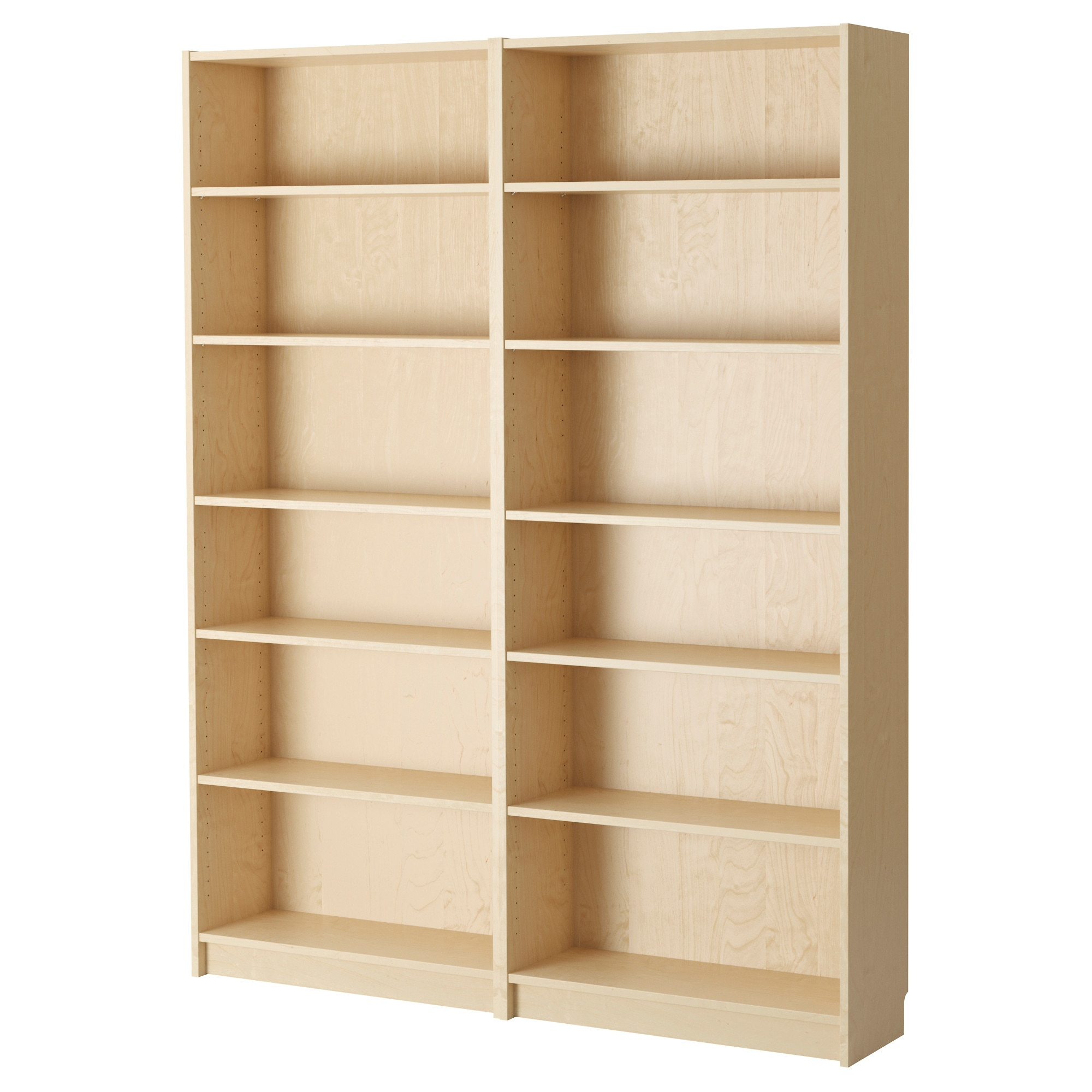 Bookcases Storage Furniture IKEA
