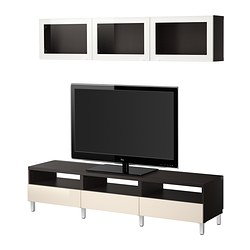 meubles tv meubles tv design ikea. Black Bedroom Furniture Sets. Home Design Ideas