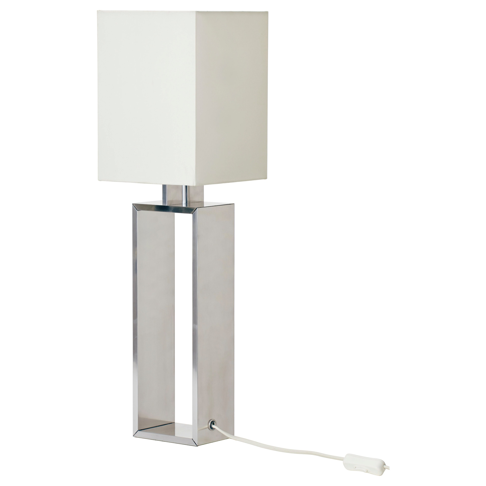 Torsbo table lamp ikea mozeypictures Images