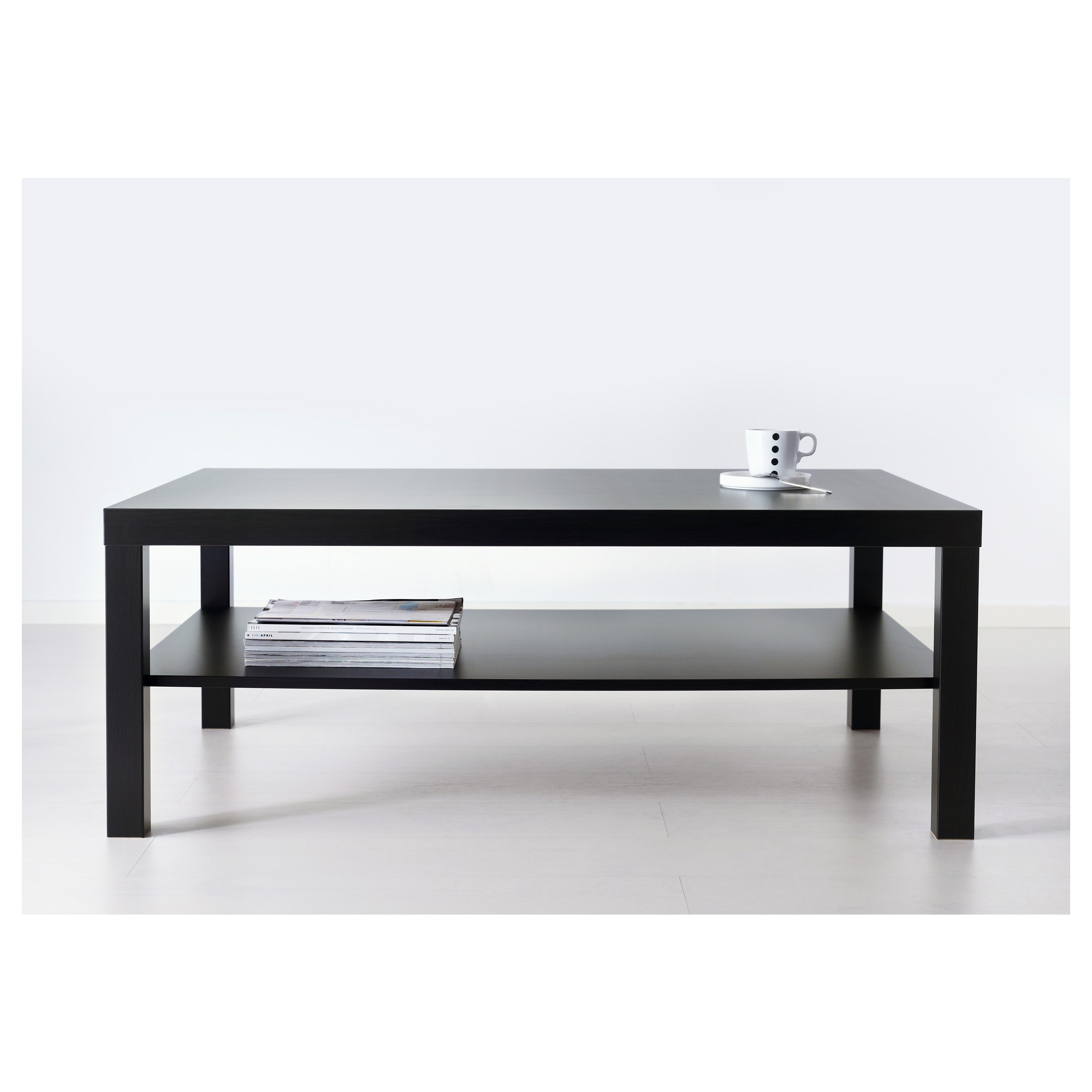 Table basse plateau qui se leve for Table qui se leve