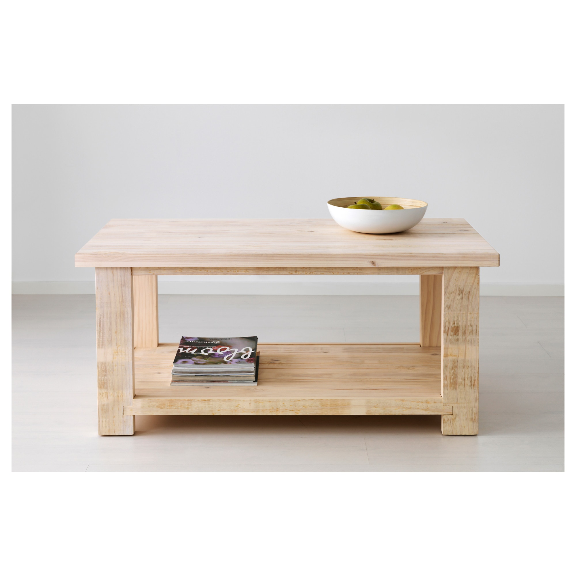 Designer Large Coffee Tables Table Category : 0258097PE402079S5 from stufing.com size 2000 x 2000 jpeg 305kB