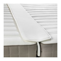 SIGGERUD mattress wedge
