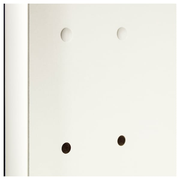 IKEA VARIERA Cover plate