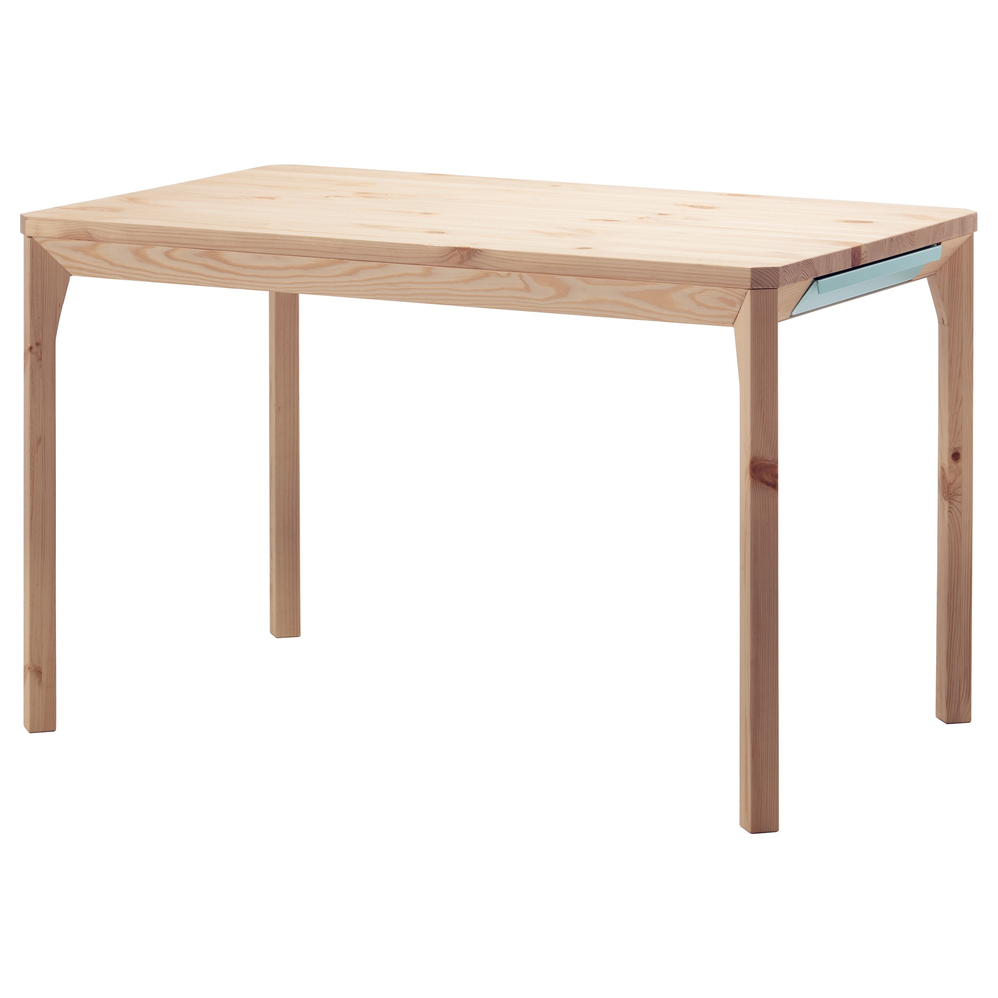 IKEA PS 2014 Table   IKEA