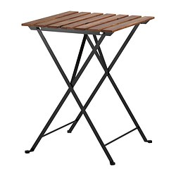table de jardin pas cher tables ext rieur ikea