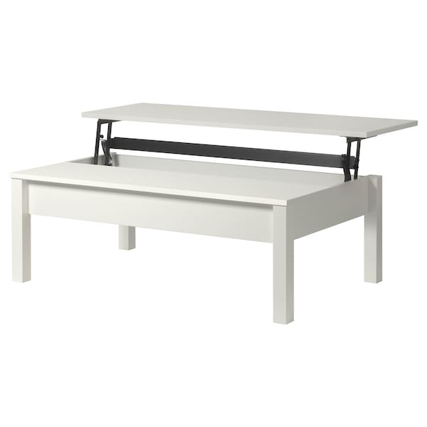 Table Relevable Ikea