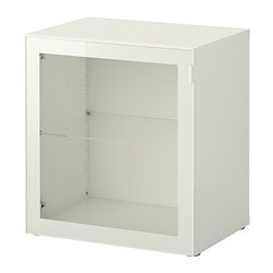 Best 197 System Combinations Amp Frames Ikea