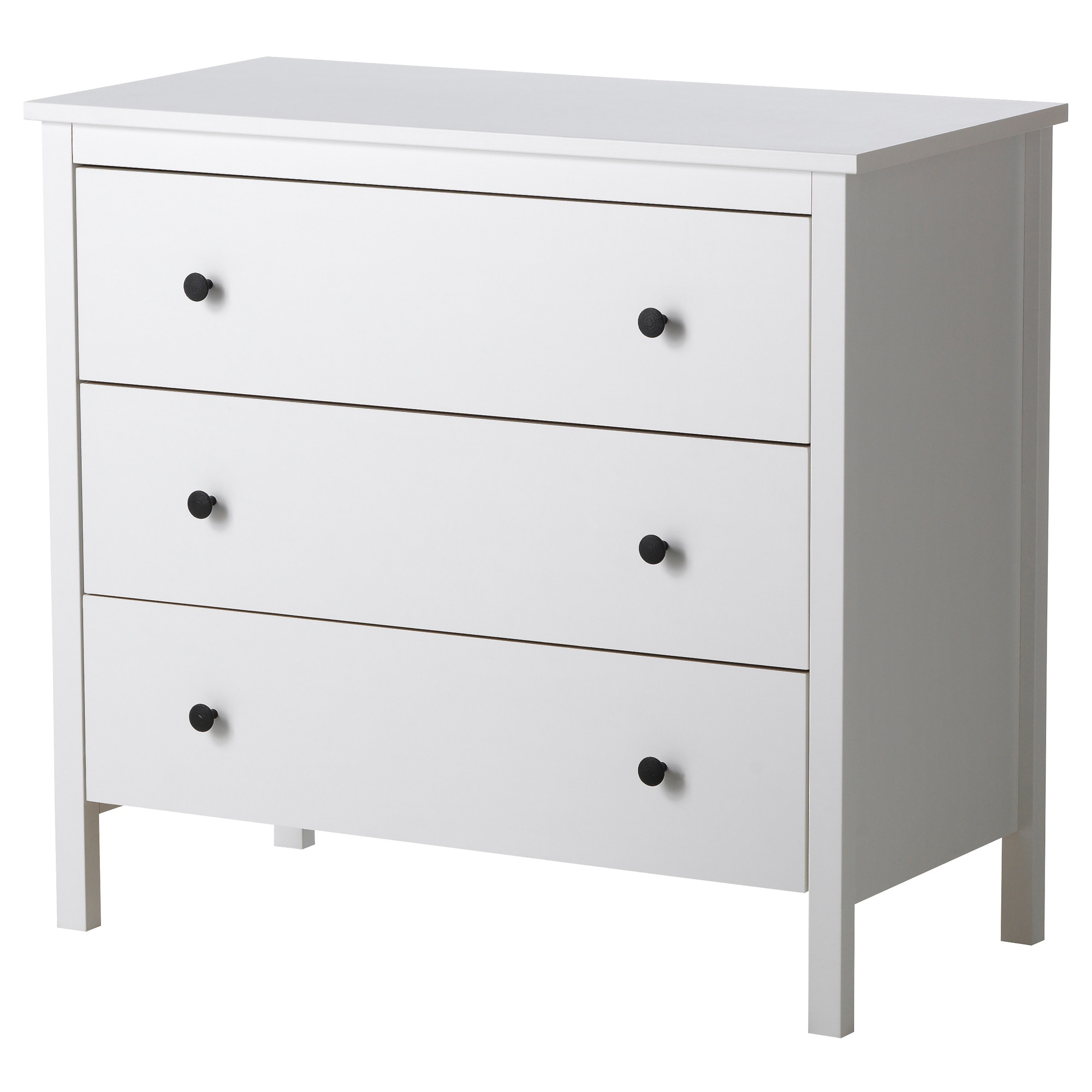 Aspelund ikea chest of drawers for Ikea waschtisch