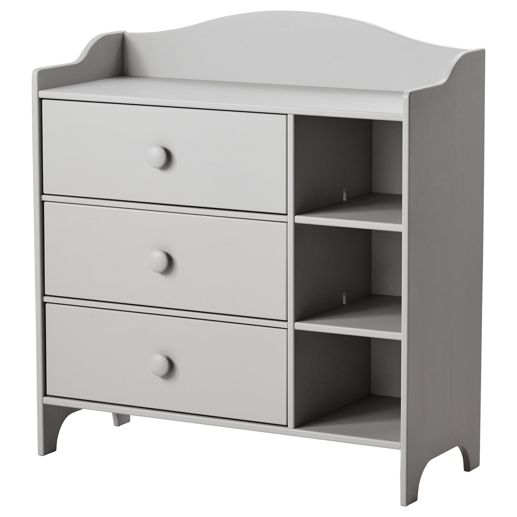 Trogen commode   ikea
