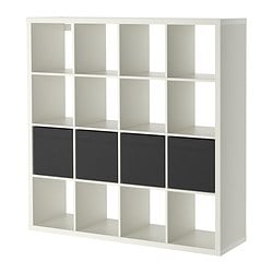 tag re tag res ikea. Black Bedroom Furniture Sets. Home Design Ideas