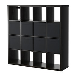 tag res modulables personnalisables et fonctionnelles ikea. Black Bedroom Furniture Sets. Home Design Ideas