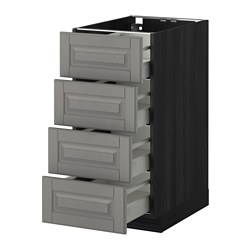 k chenm bel ikea at. Black Bedroom Furniture Sets. Home Design Ideas