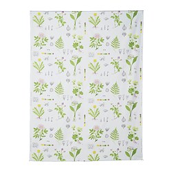 DORTHY fabric, multicolor