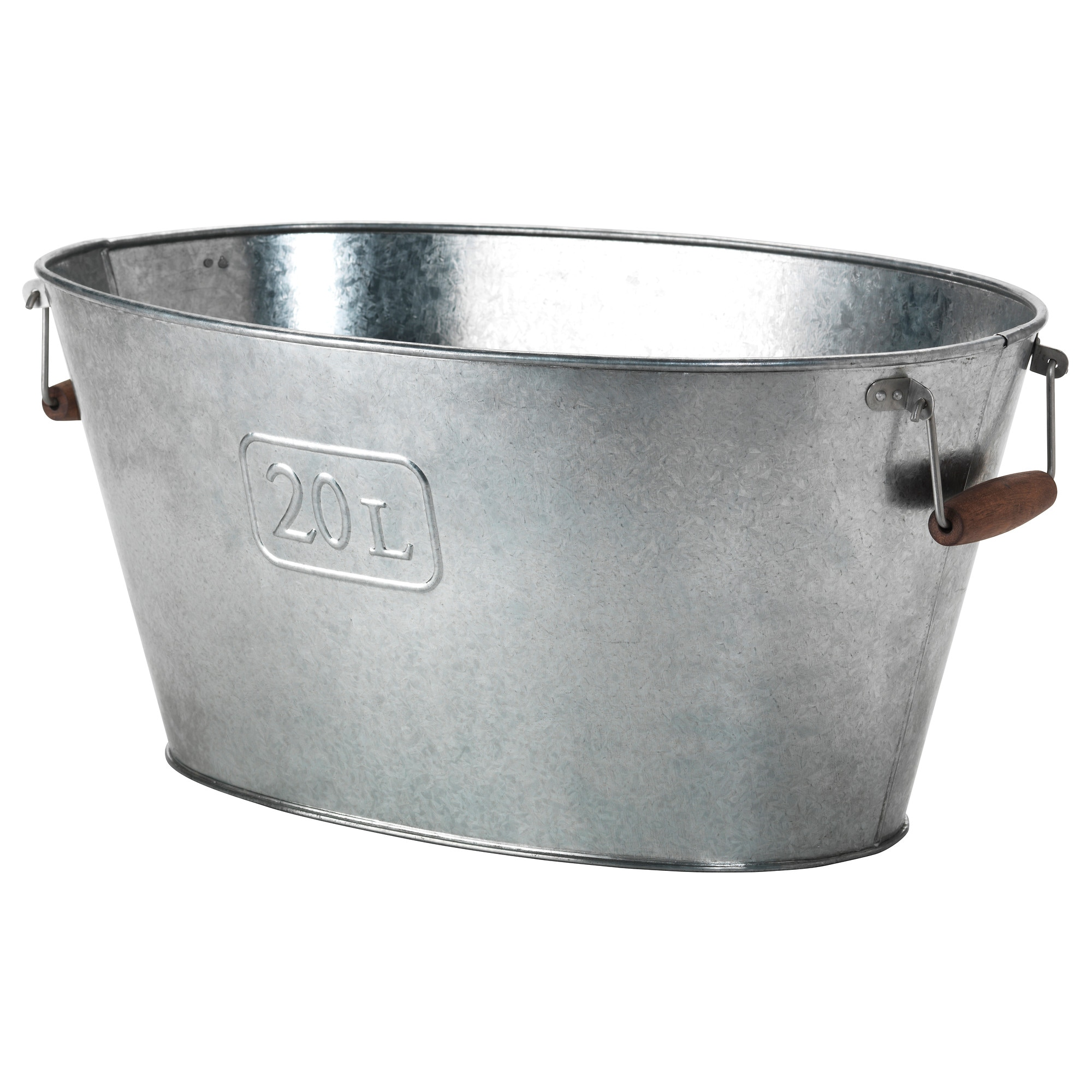 silver beverage for popular summer interesting fascinating tub fun metal enjoyable style galvanized with and ice drink furnitures stand bucket exterior your awesome picture files