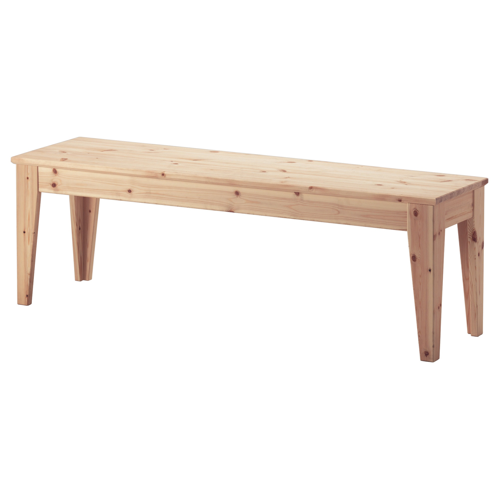 Dining table seattle further pottery barn reclaimed wood coffee table
