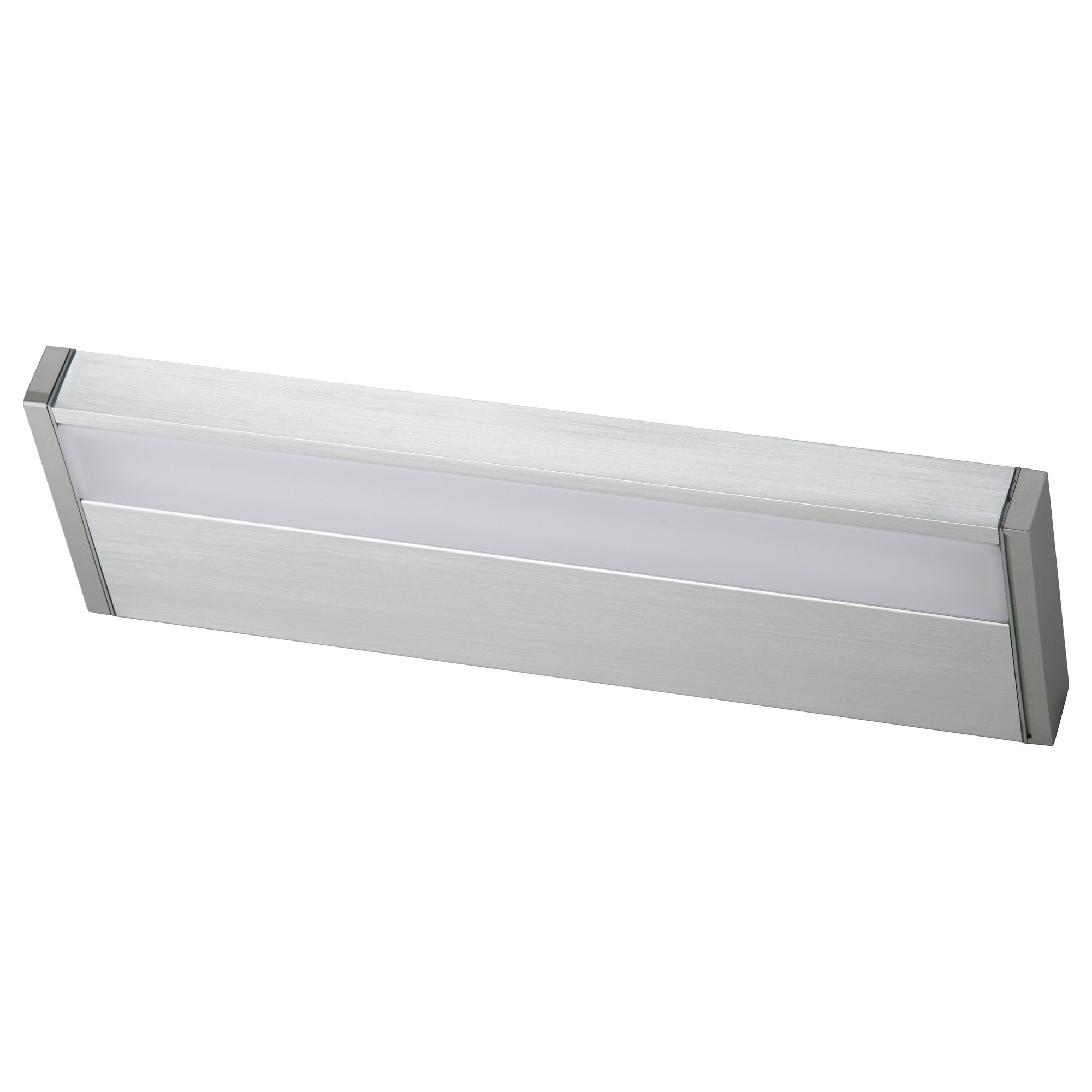 GODMORGON LED Cabinet/wall Light   IKEA