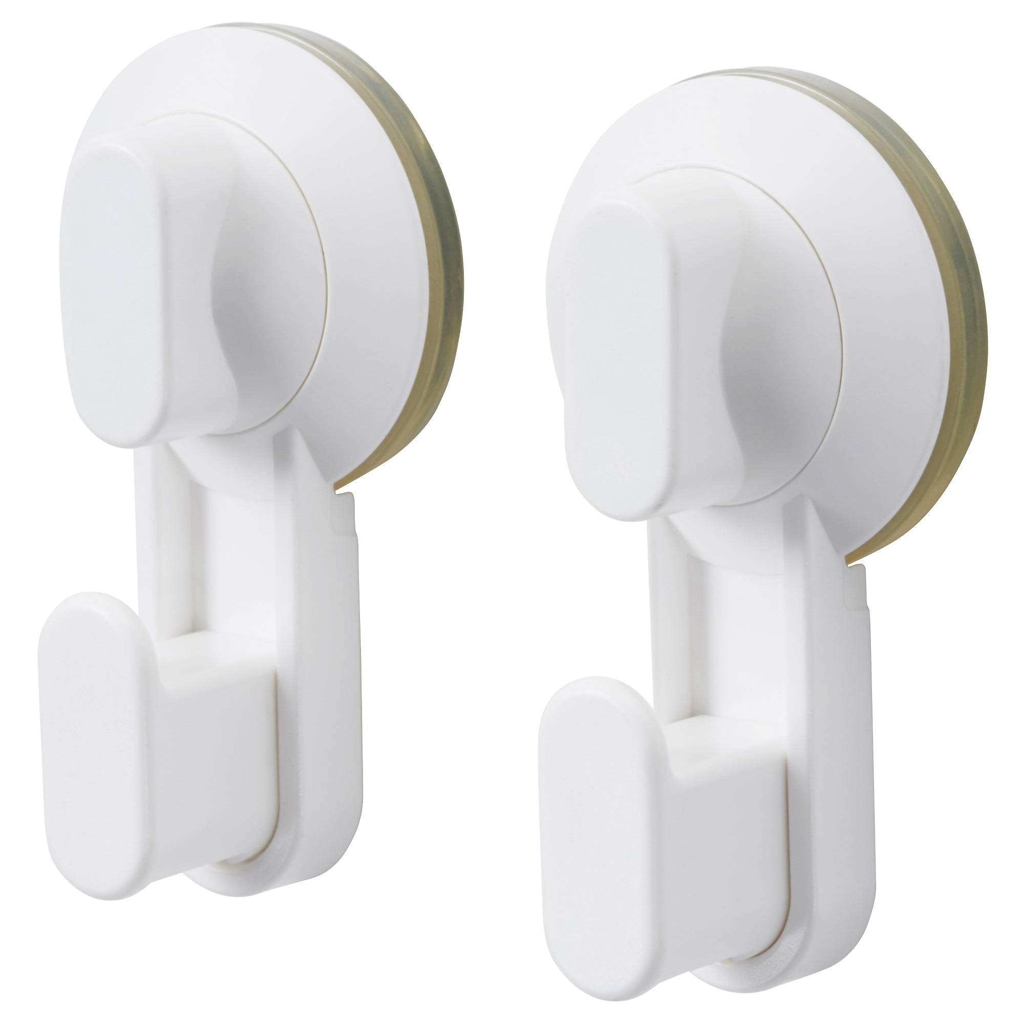 bathroom accessories - ikea