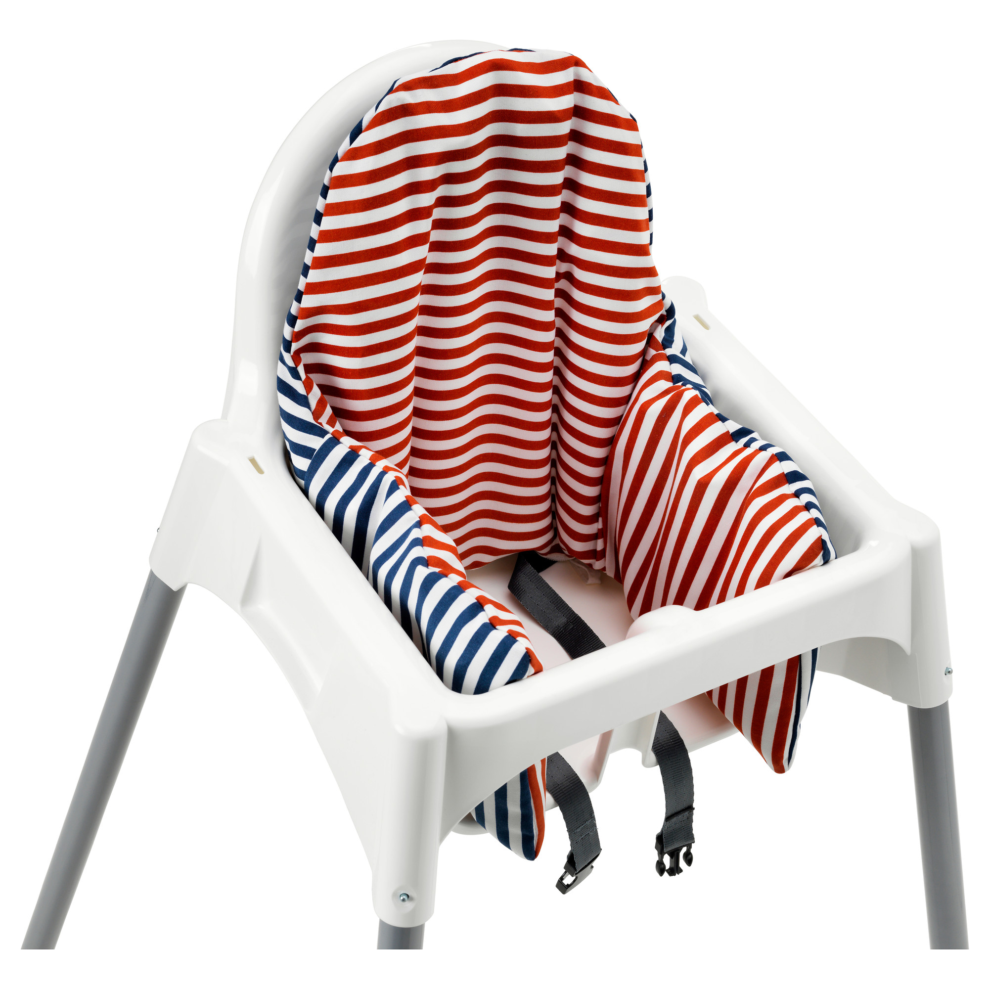 PYTTIG Support pillow and cover IKEA