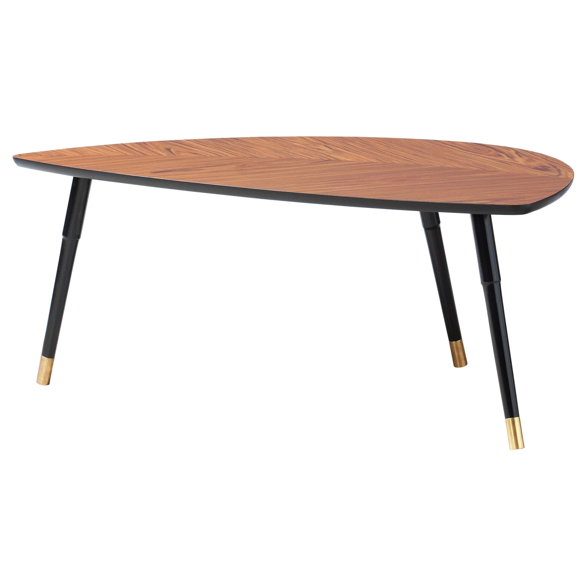 L–VBACKEN Coffee table IKEA