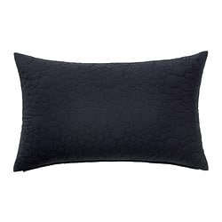 SKOGSEK Cushion cover RM39.90