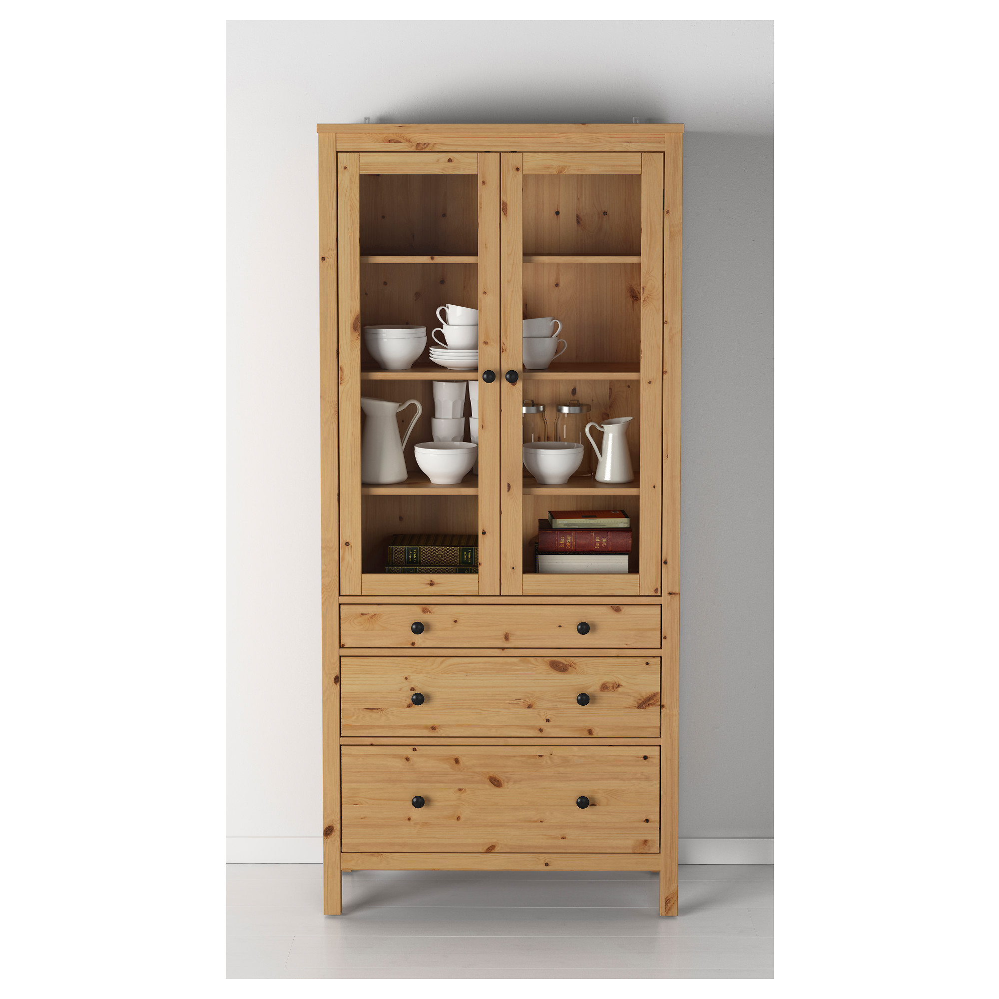 existing vases storage hutch decorating pertaining china for dining doors room cabinet modern cabinets with attachment to ikea residence