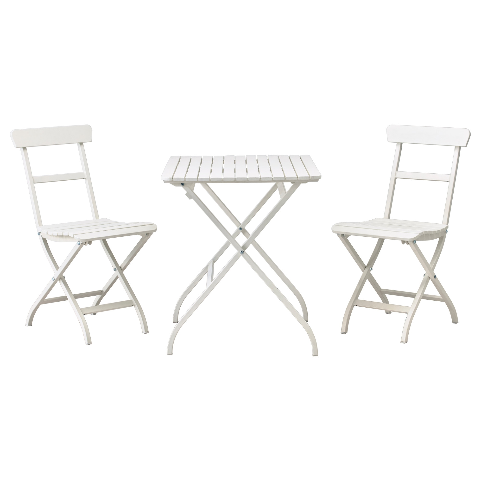 MLAR Table2 chairs outdoor IKEA
