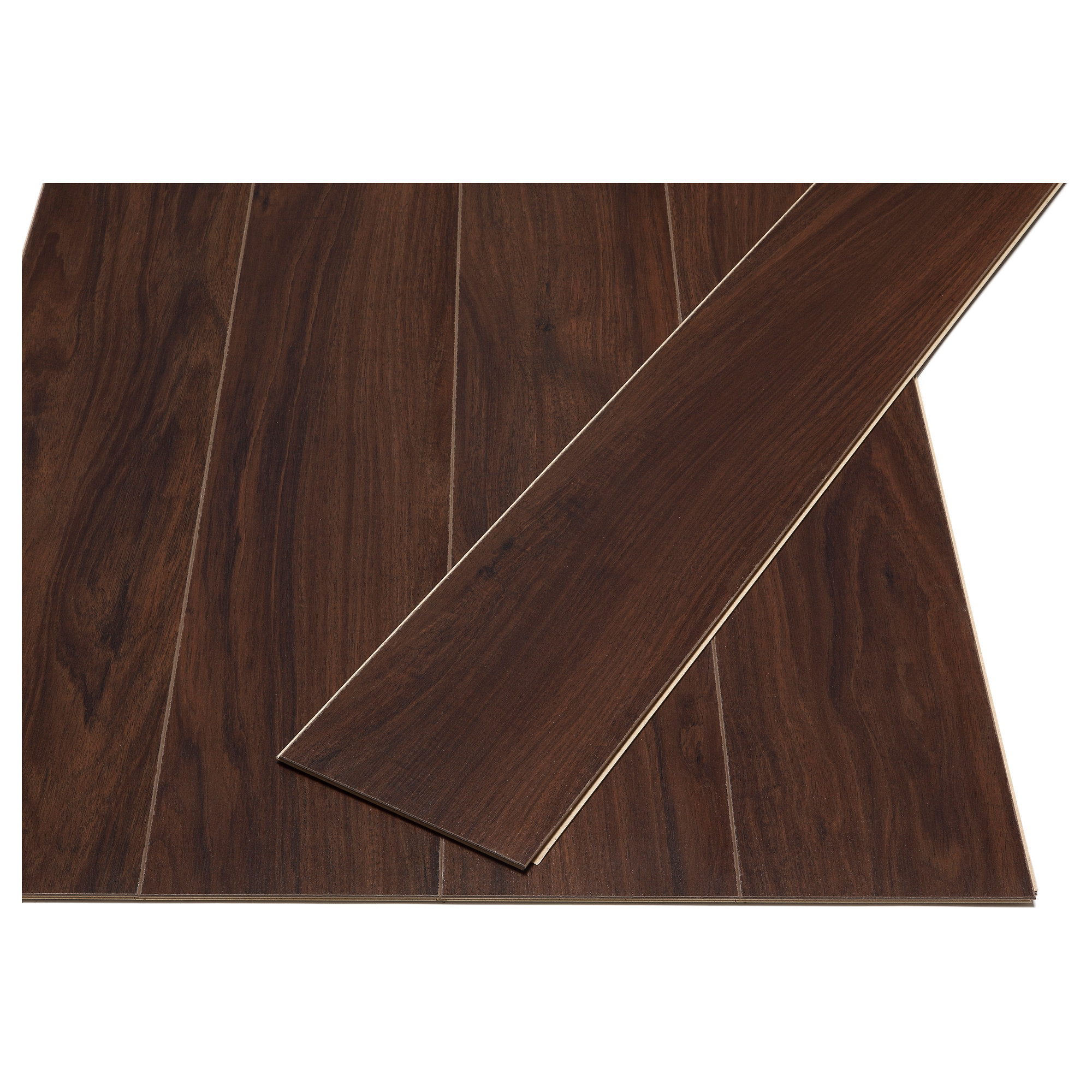 Laminate Flooring Over Tile