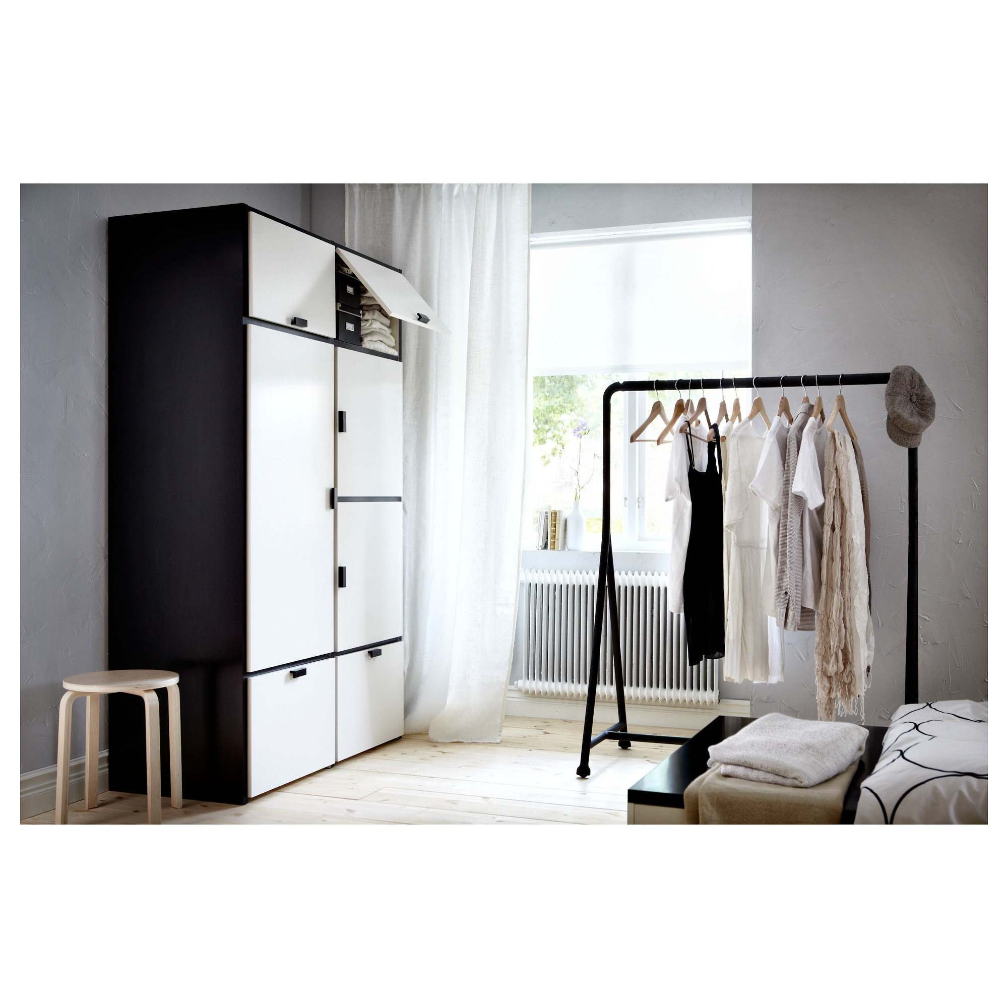 ikea kuhinje planer 20170728090538 zanimljive ideje za dizajn svoj dom prostor. Black Bedroom Furniture Sets. Home Design Ideas