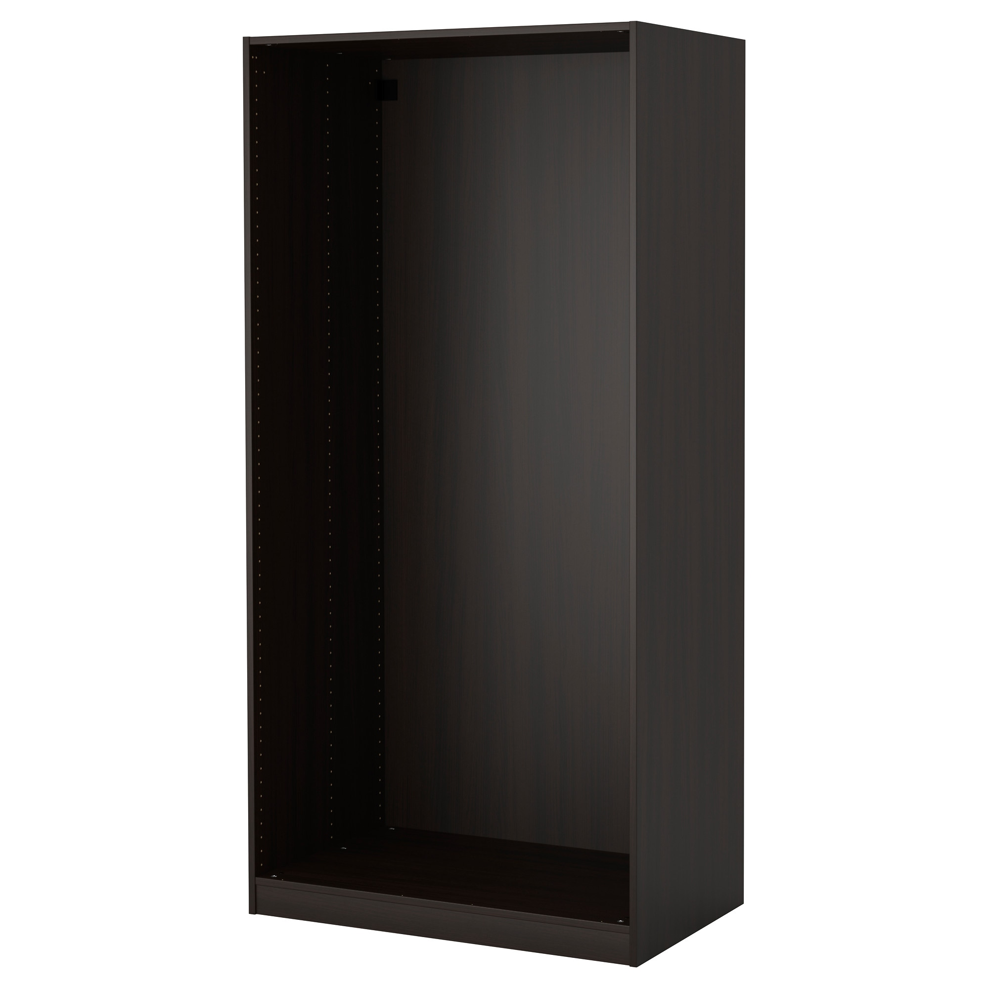 armoire penderie ikea hemnes. Black Bedroom Furniture Sets. Home Design Ideas