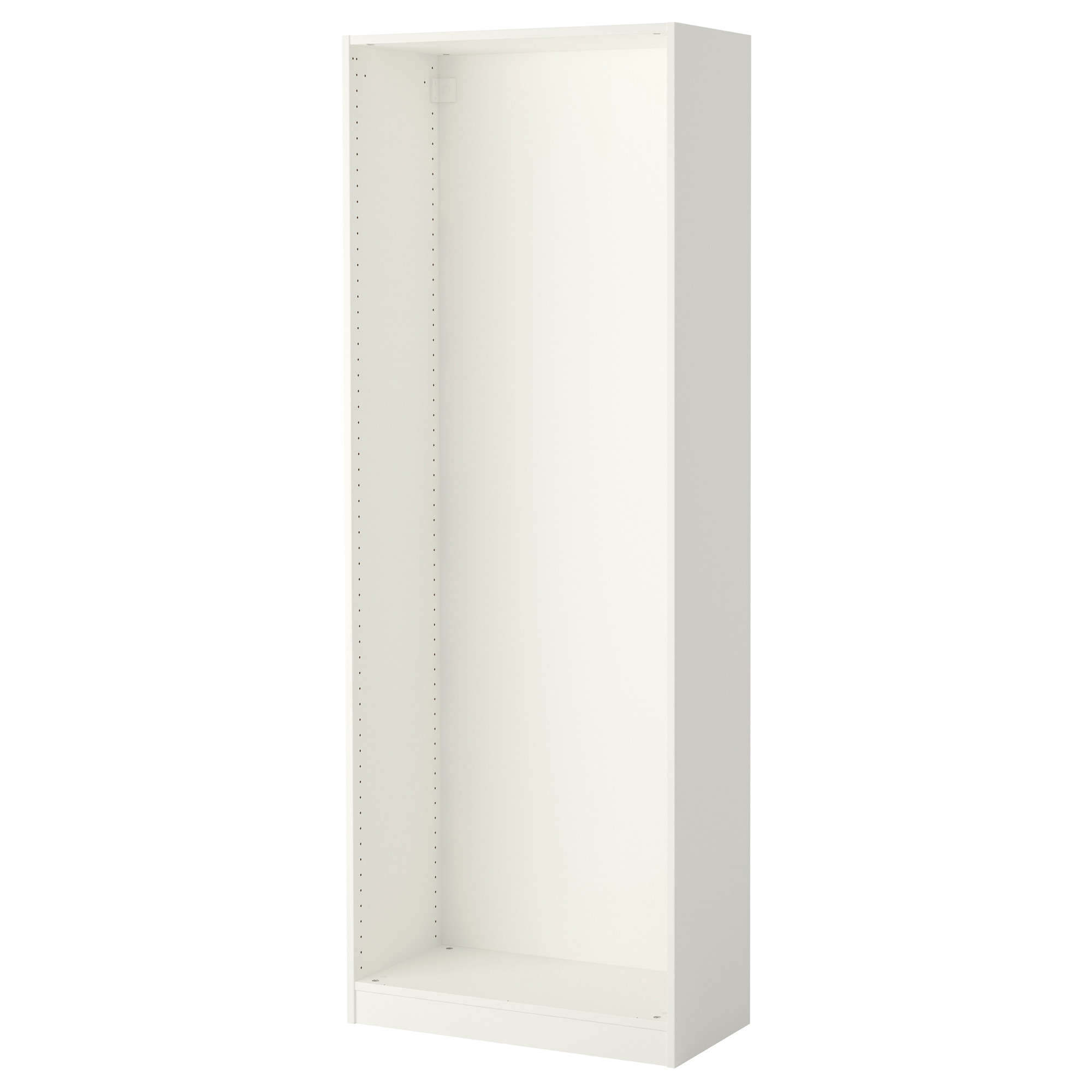 Armoire D Angle Ikea Dressing Duangle With Armoire D Angle Ikea Great Penderie D Angle Ikea